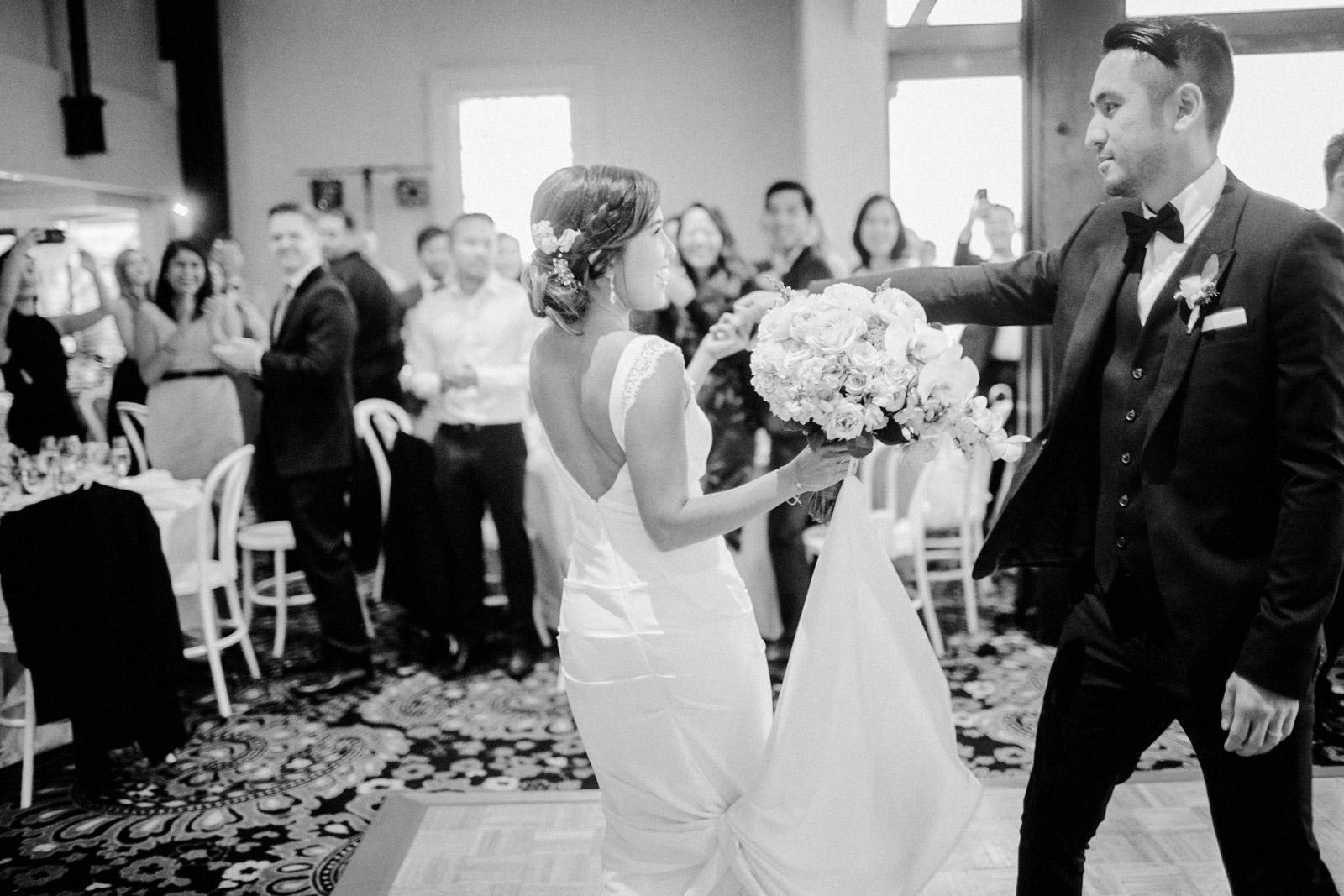 wedding-sonia-kev-094