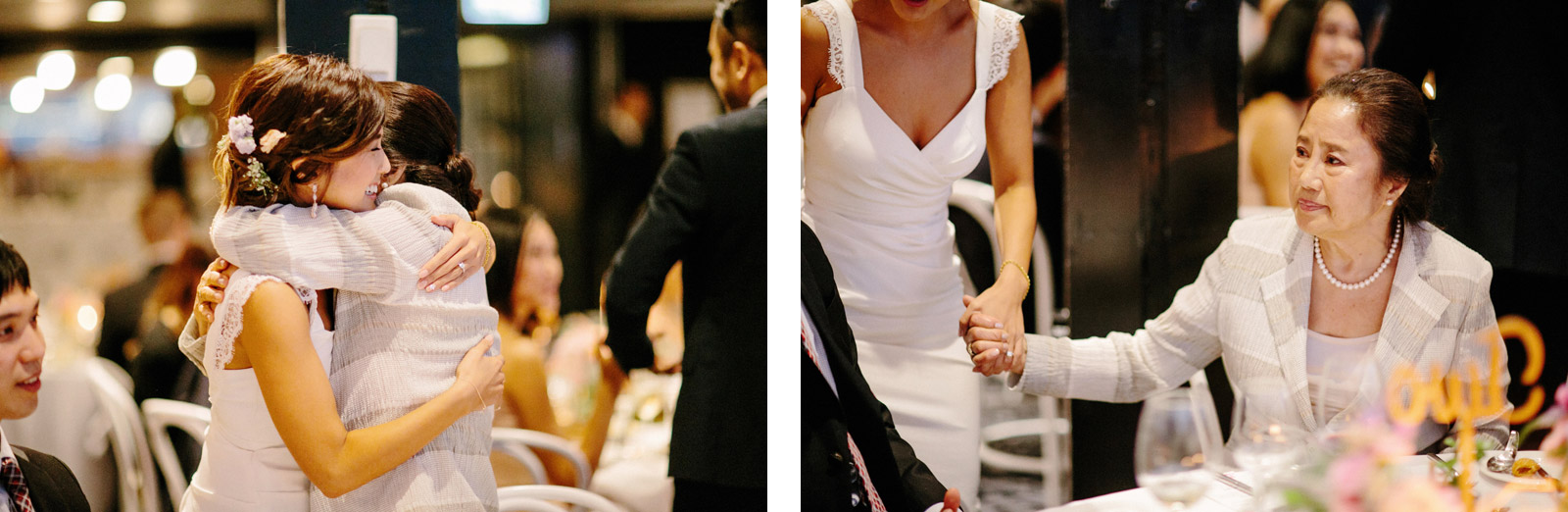 wedding-sonia-kev-096