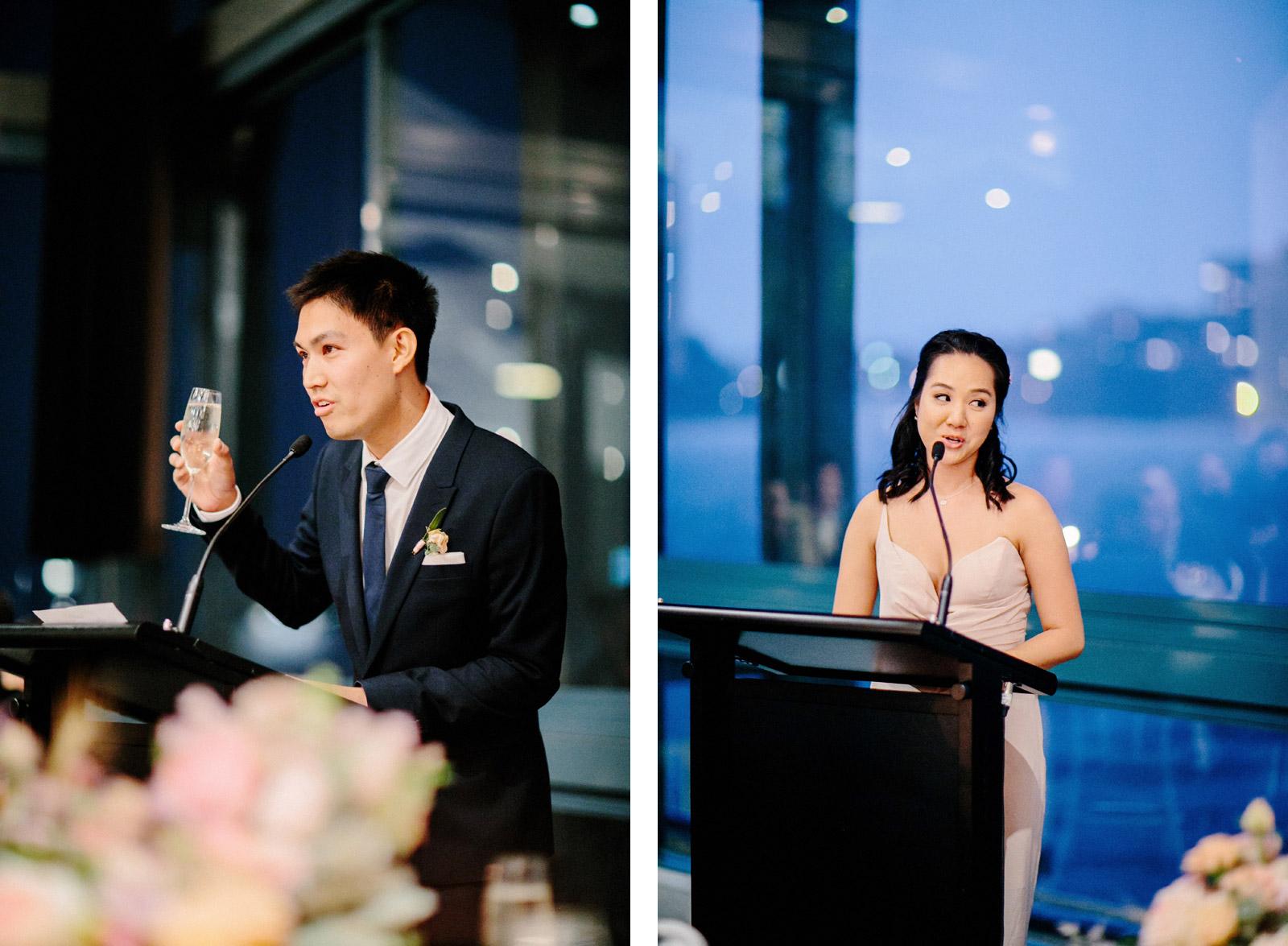 wedding-sonia-kev-097