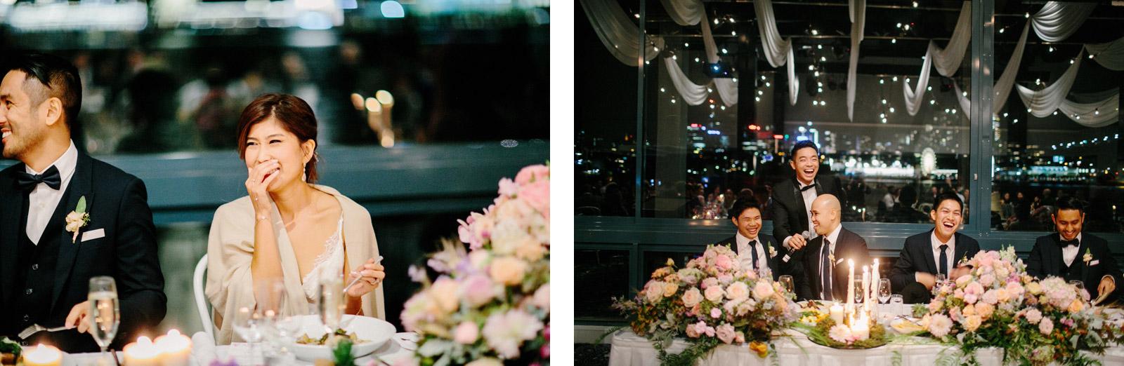 wedding-sonia-kev-099