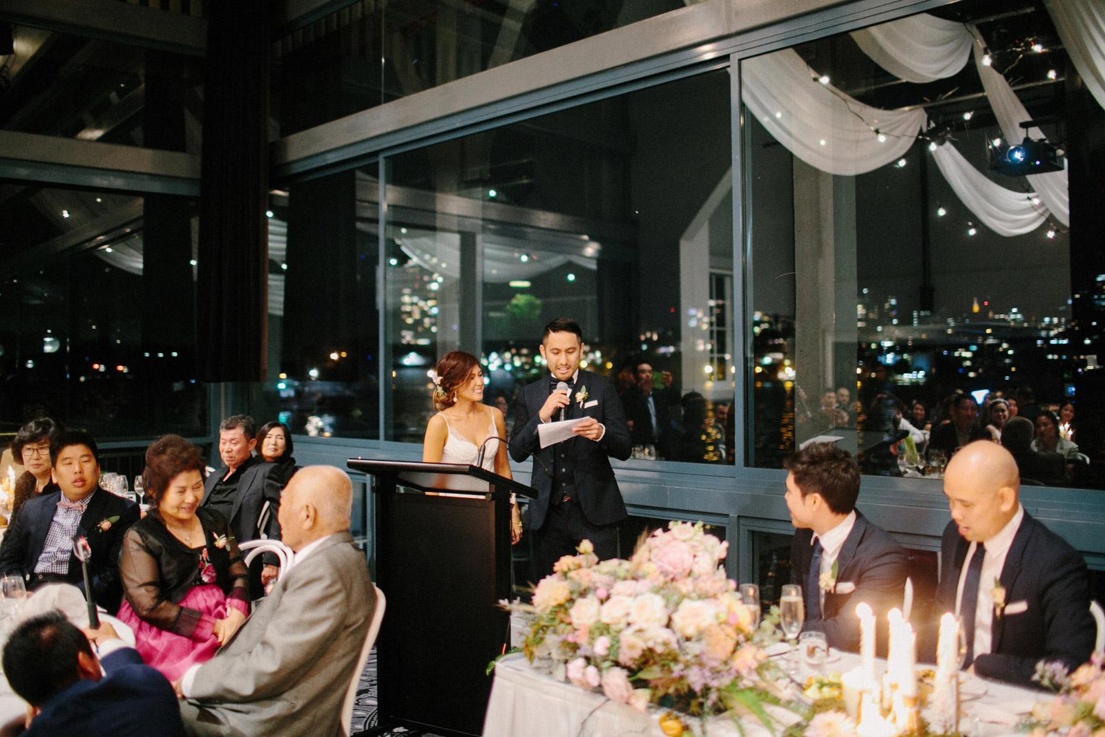 wedding-sonia-kev-101