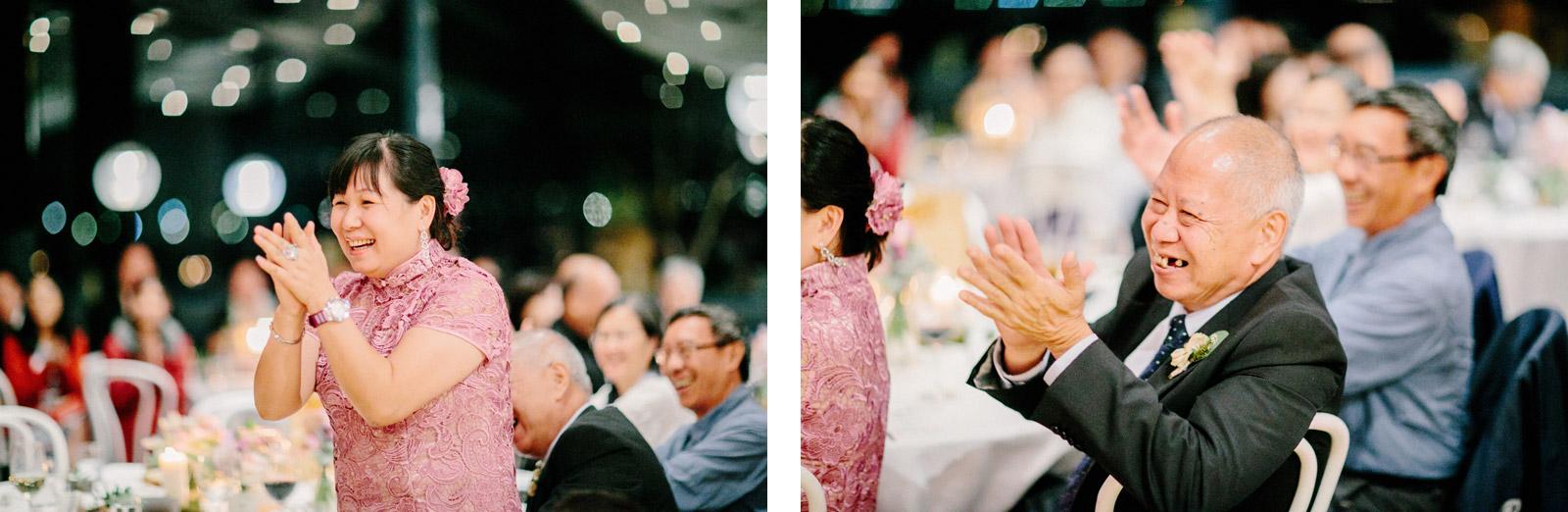 wedding-sonia-kev-102