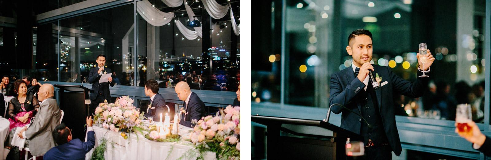 wedding-sonia-kev-105