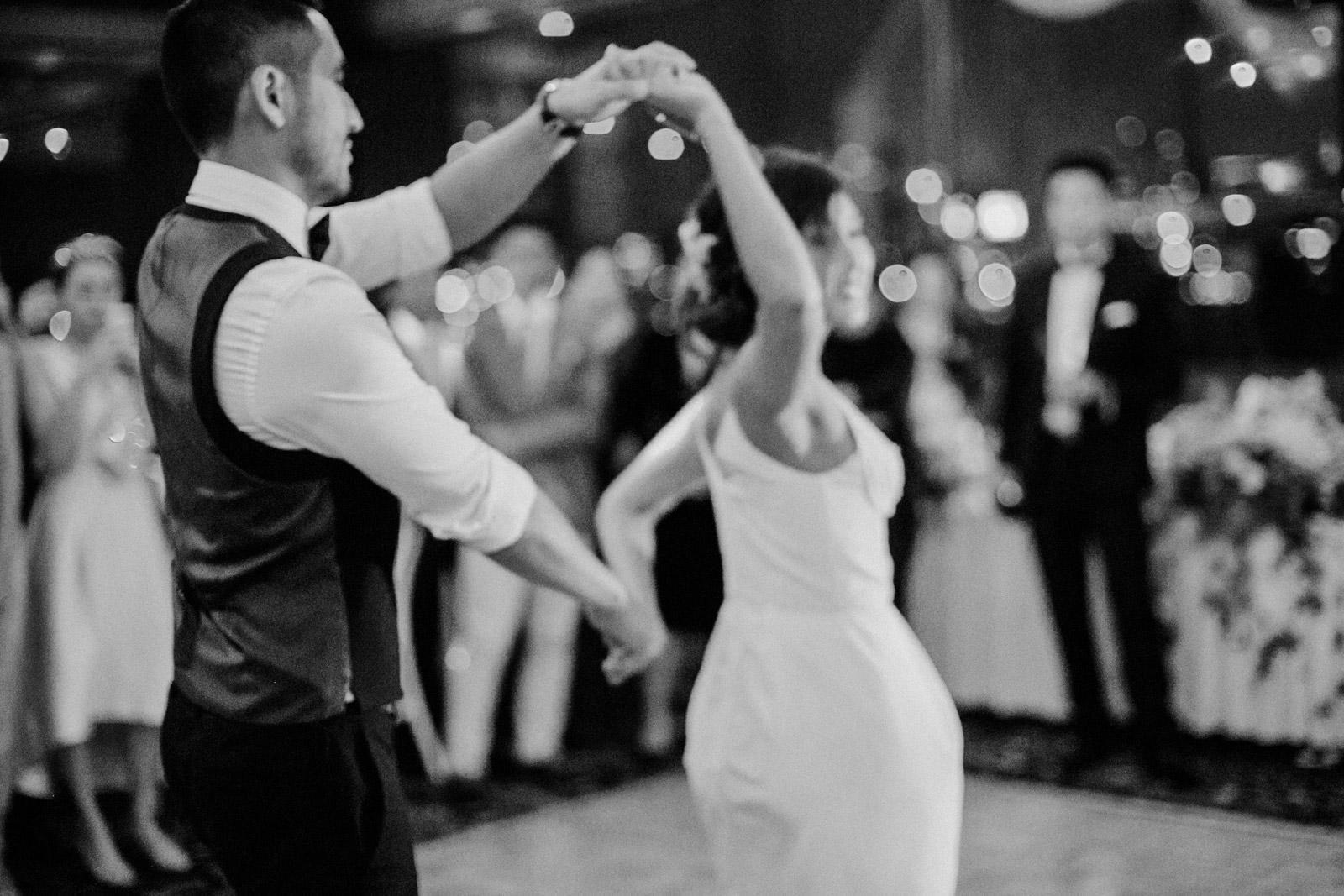 wedding-sonia-kev-108