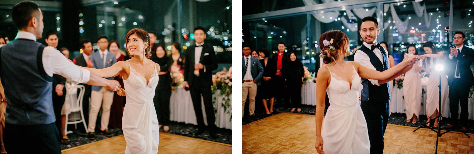 wedding-sonia-kev-109