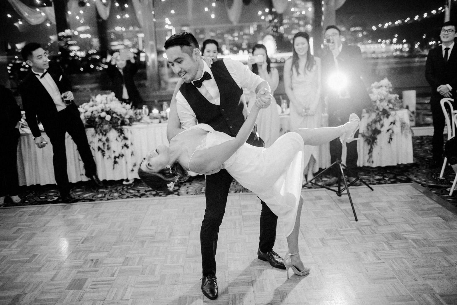 wedding-sonia-kev-110