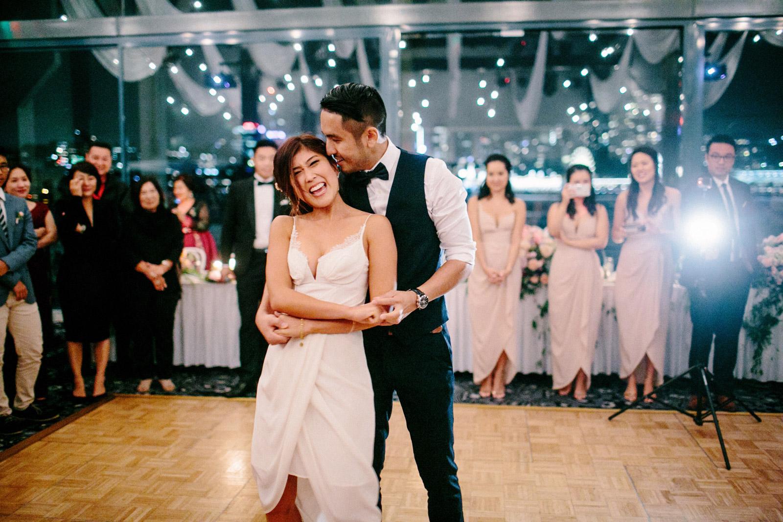wedding-sonia-kev-112