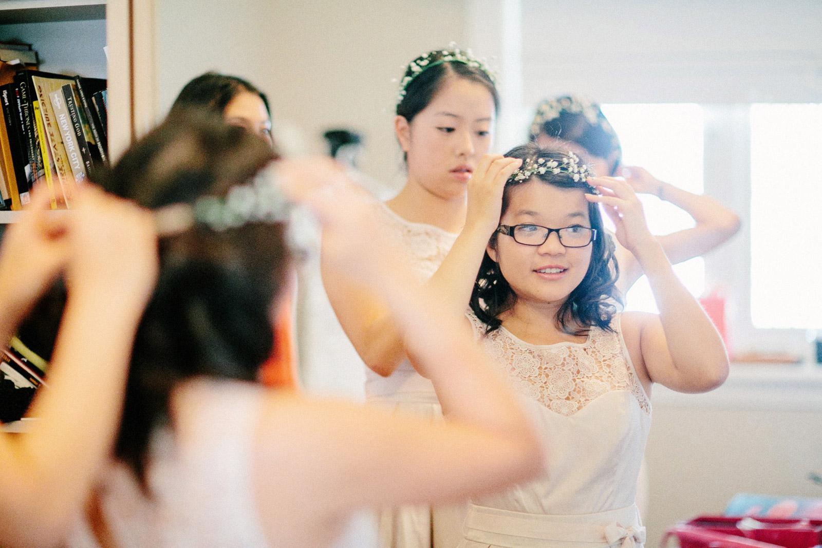 wedding-anne-darren-005