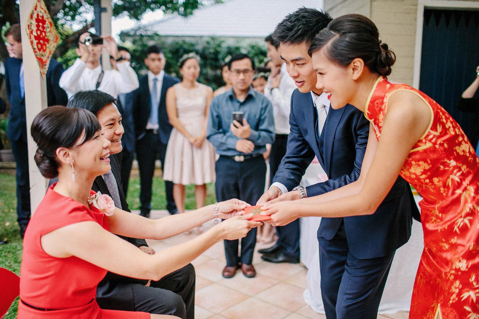 wedding-anne-darren-012