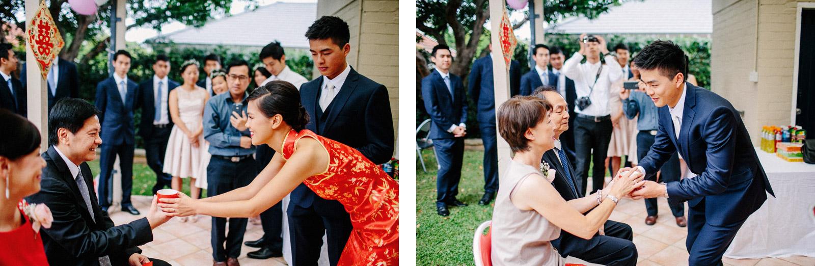 wedding-anne-darren-013