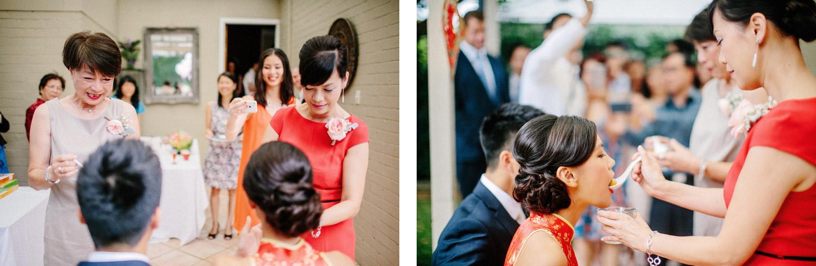 wedding-anne-darren-016