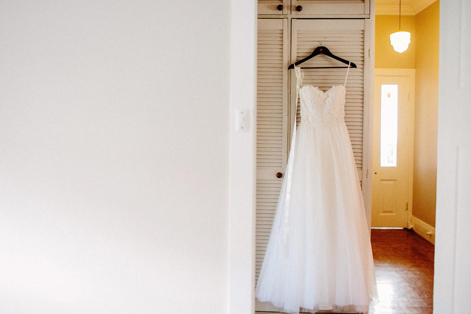 wedding-anne-darren-023