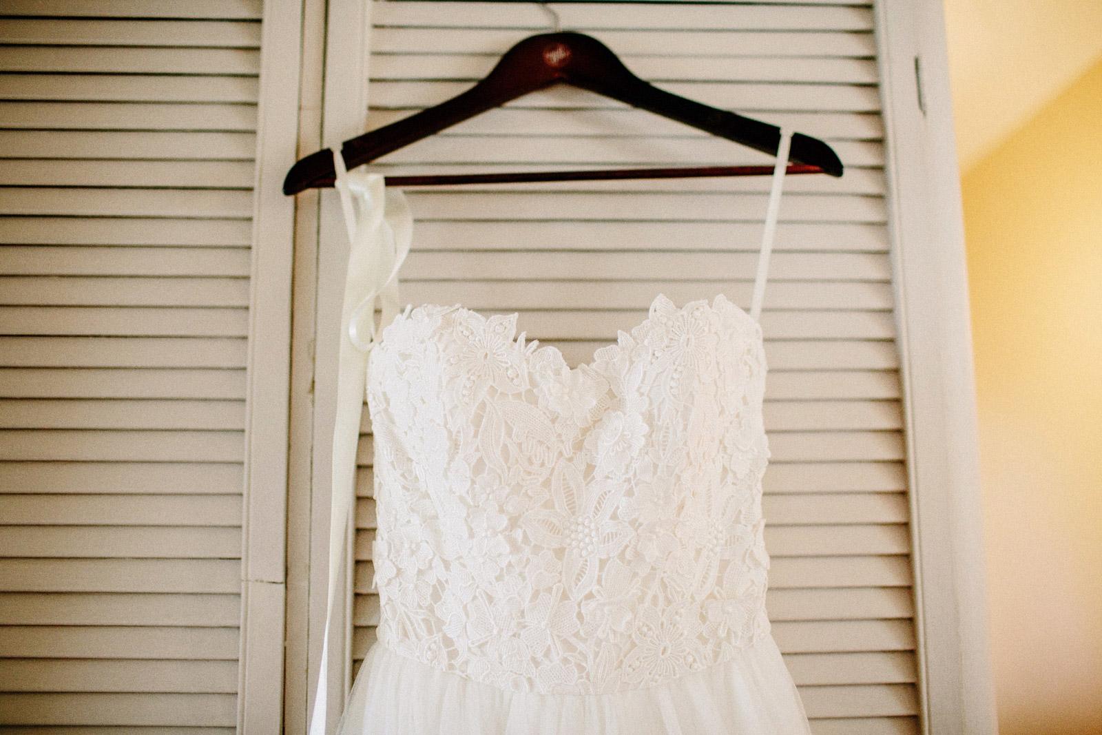 wedding-anne-darren-024