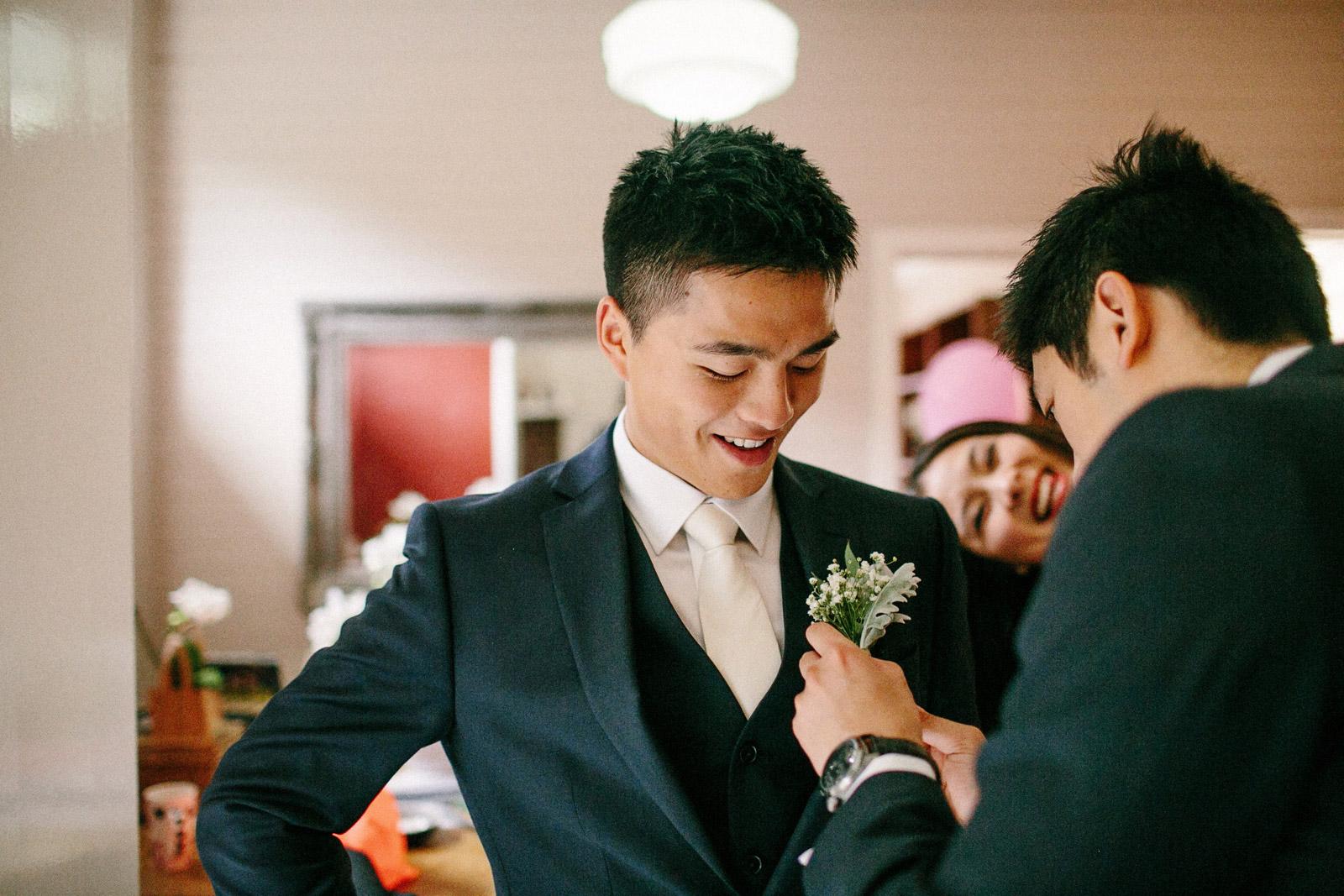 wedding-anne-darren-025