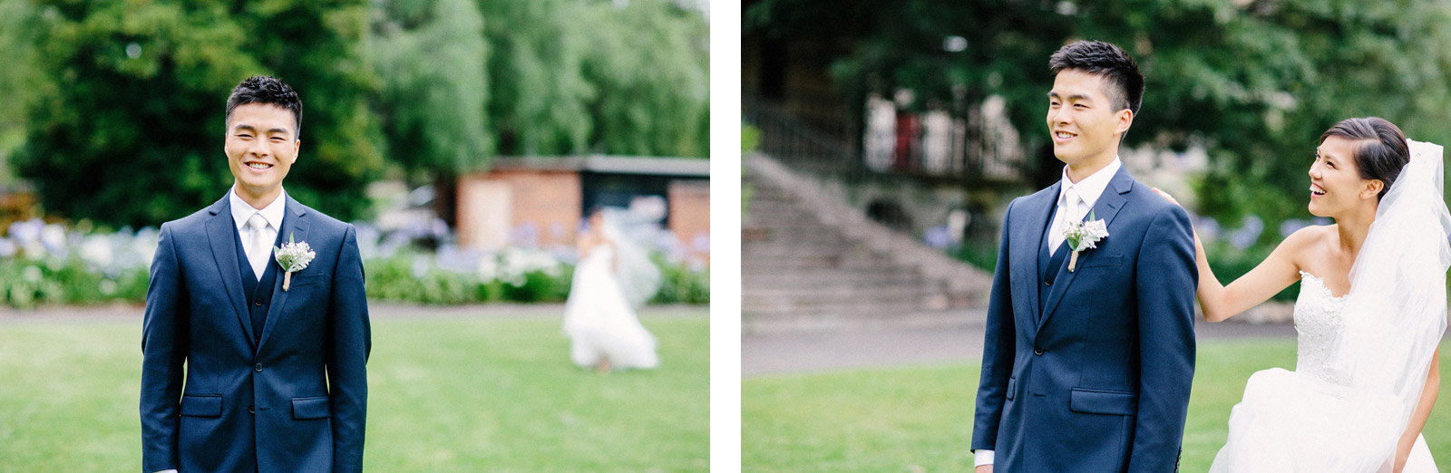 wedding-anne-darren-028