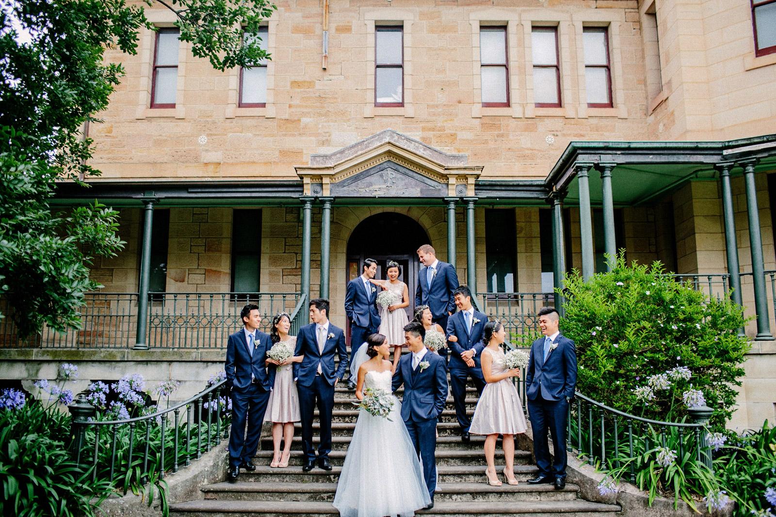 wedding-anne-darren-031