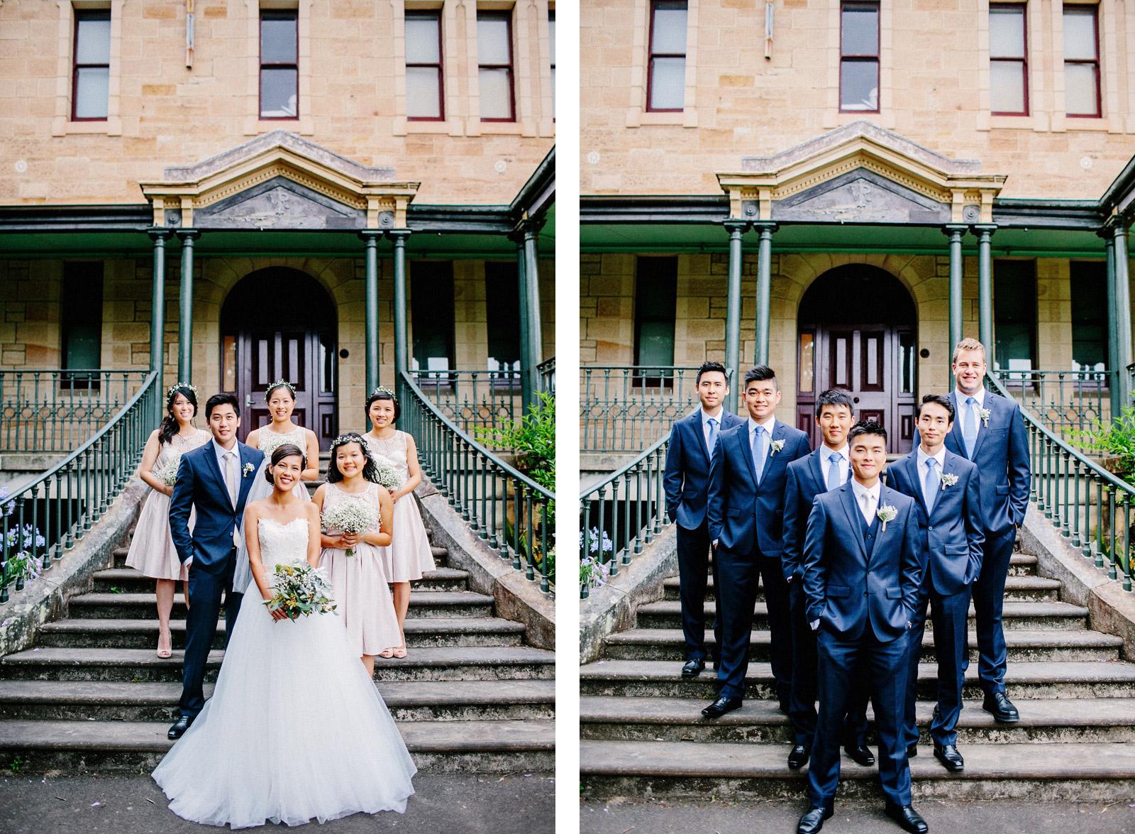wedding-anne-darren-033