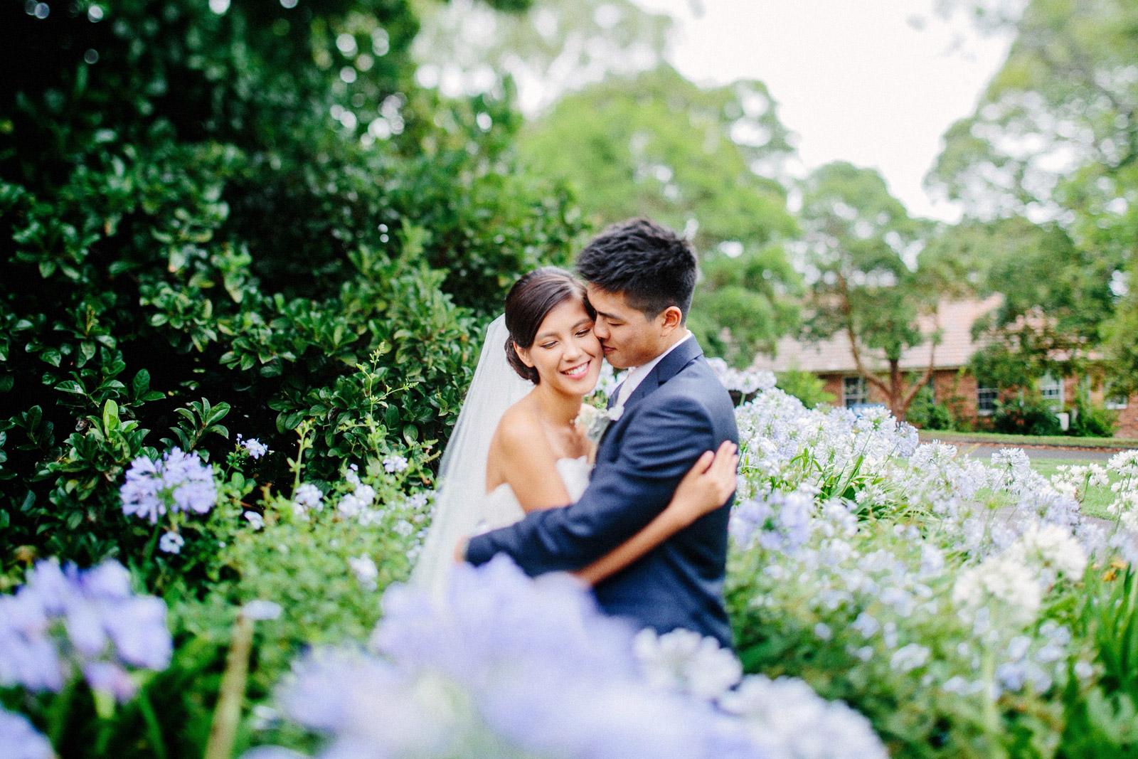 wedding-anne-darren-035