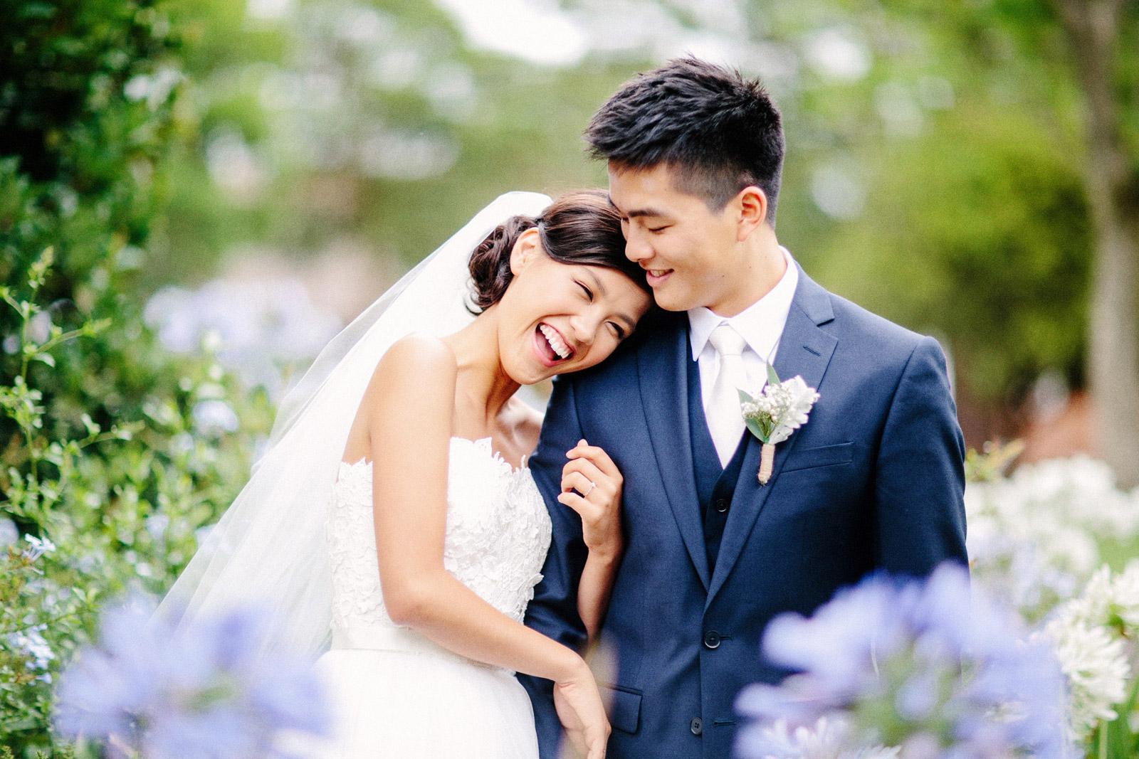 wedding-anne-darren-036
