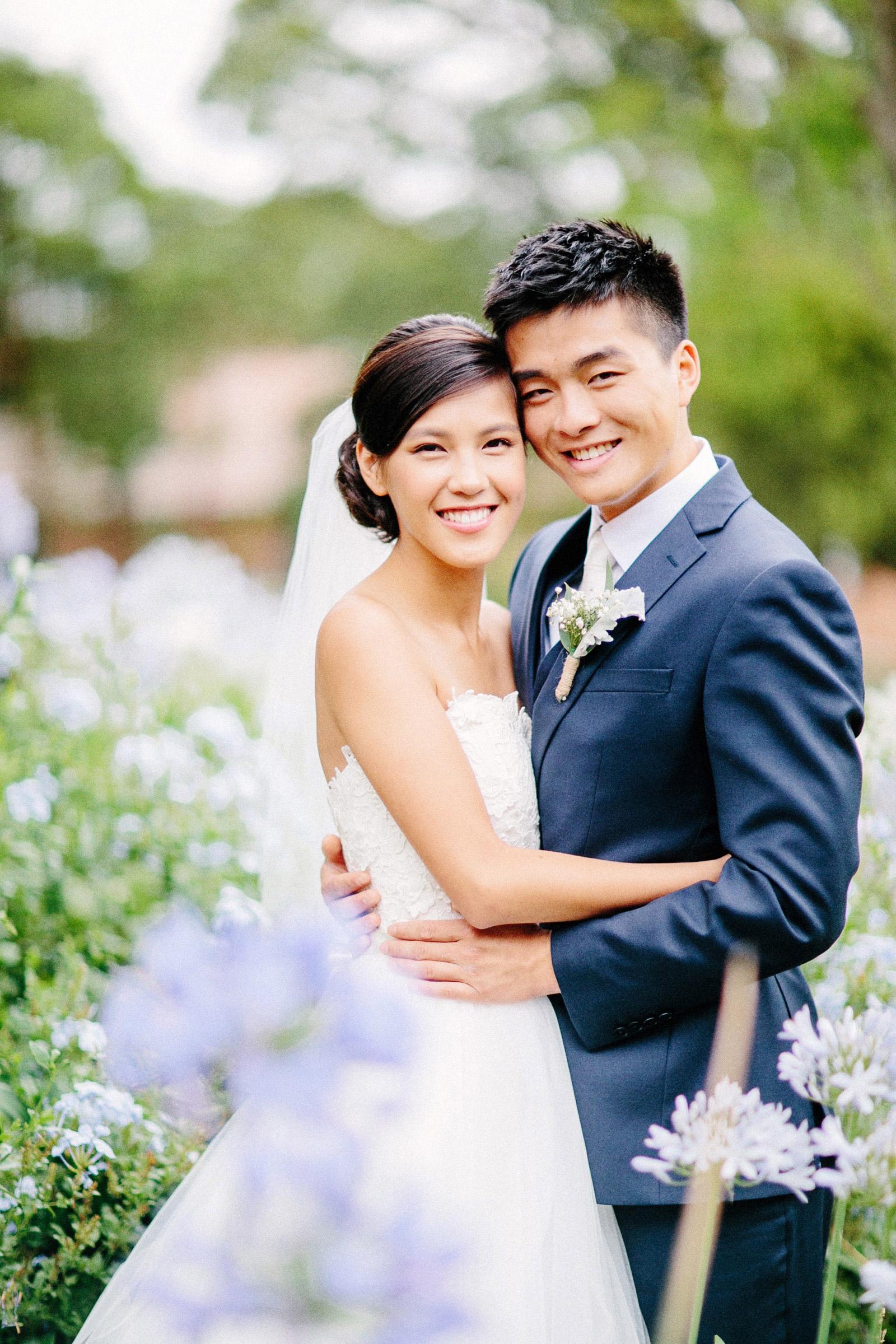 wedding-anne-darren-037