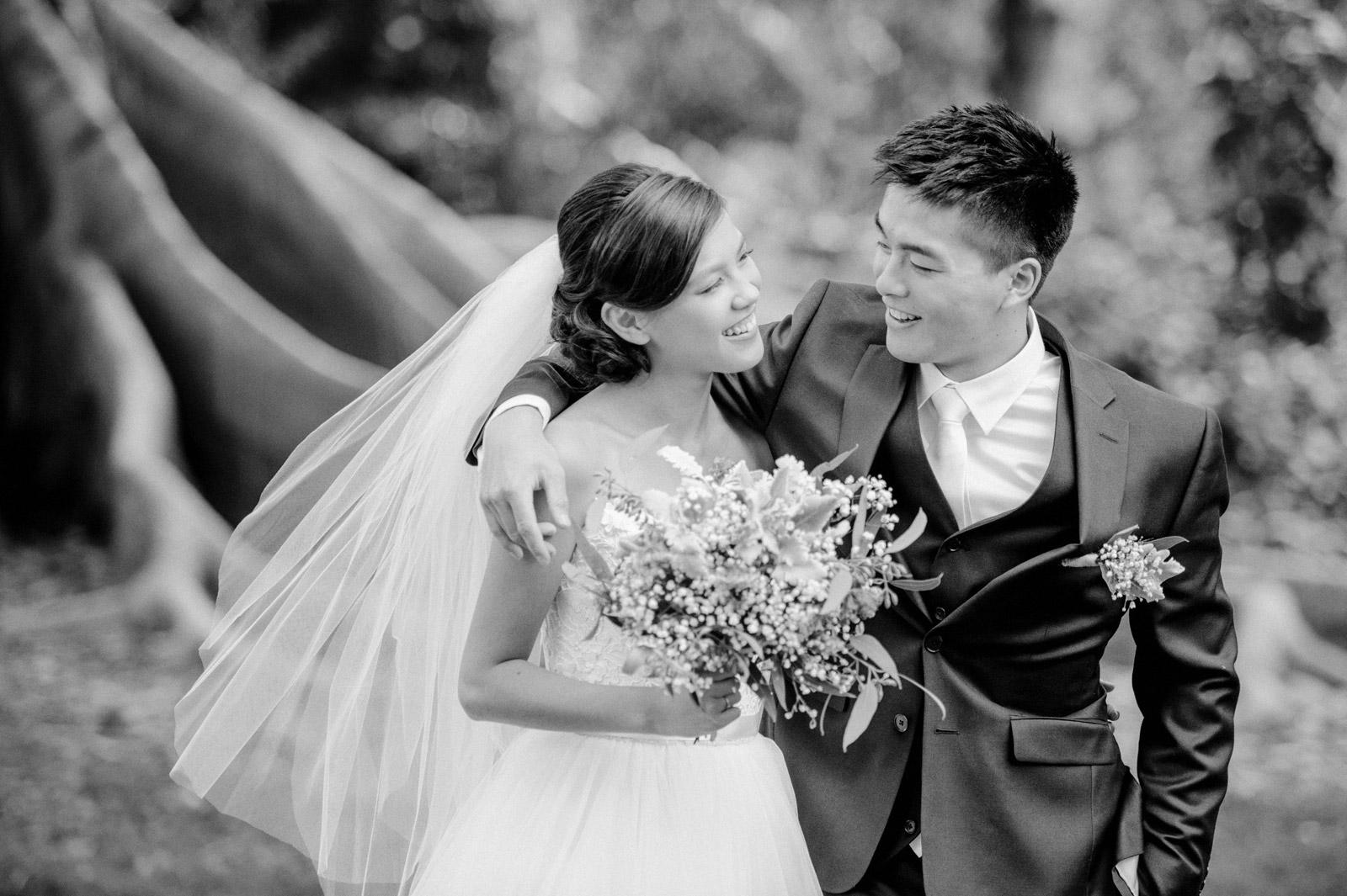 wedding-anne-darren-039