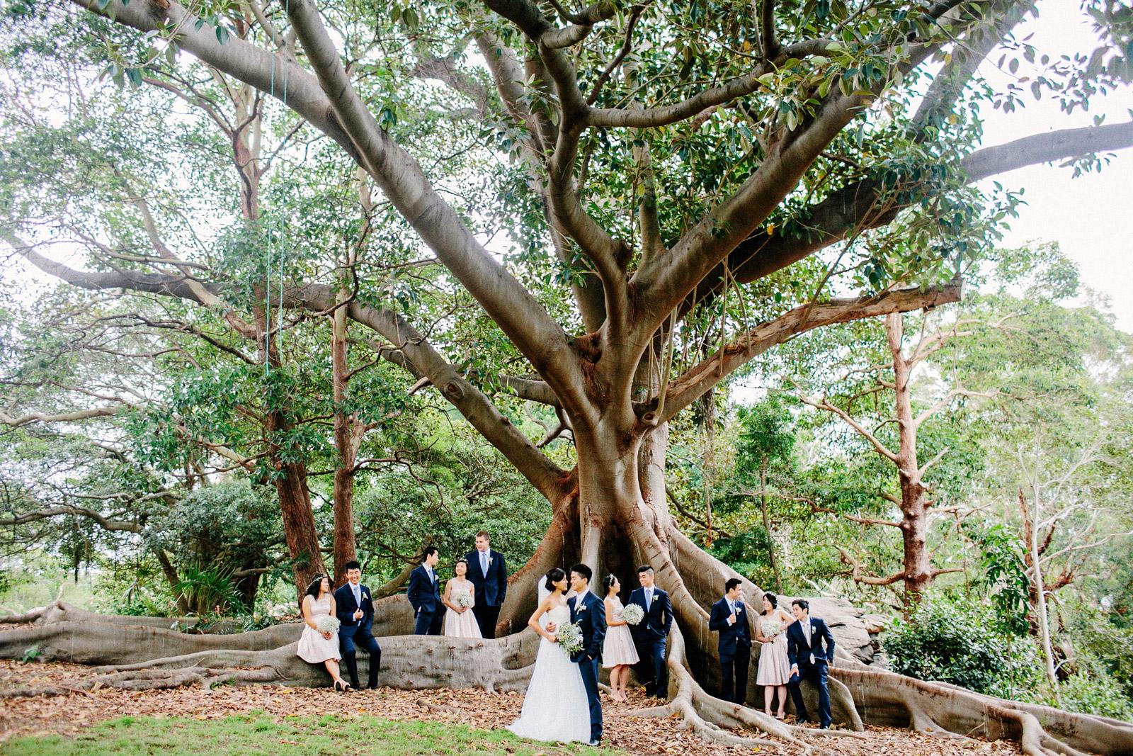 wedding-anne-darren-041