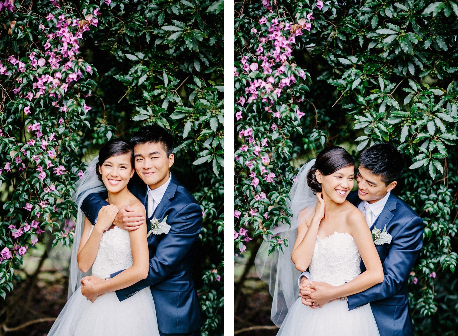 wedding-anne-darren-045