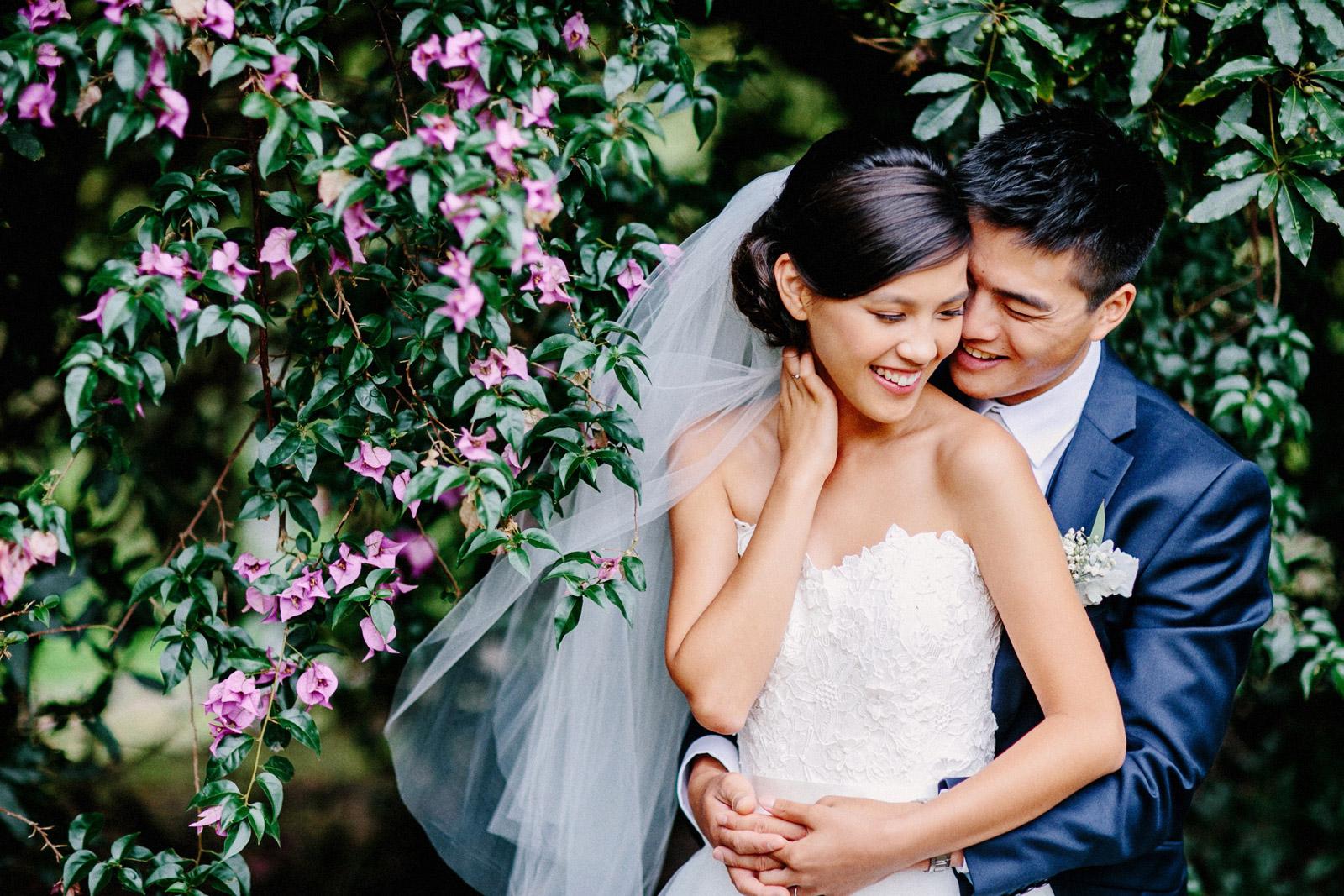 wedding-anne-darren-047