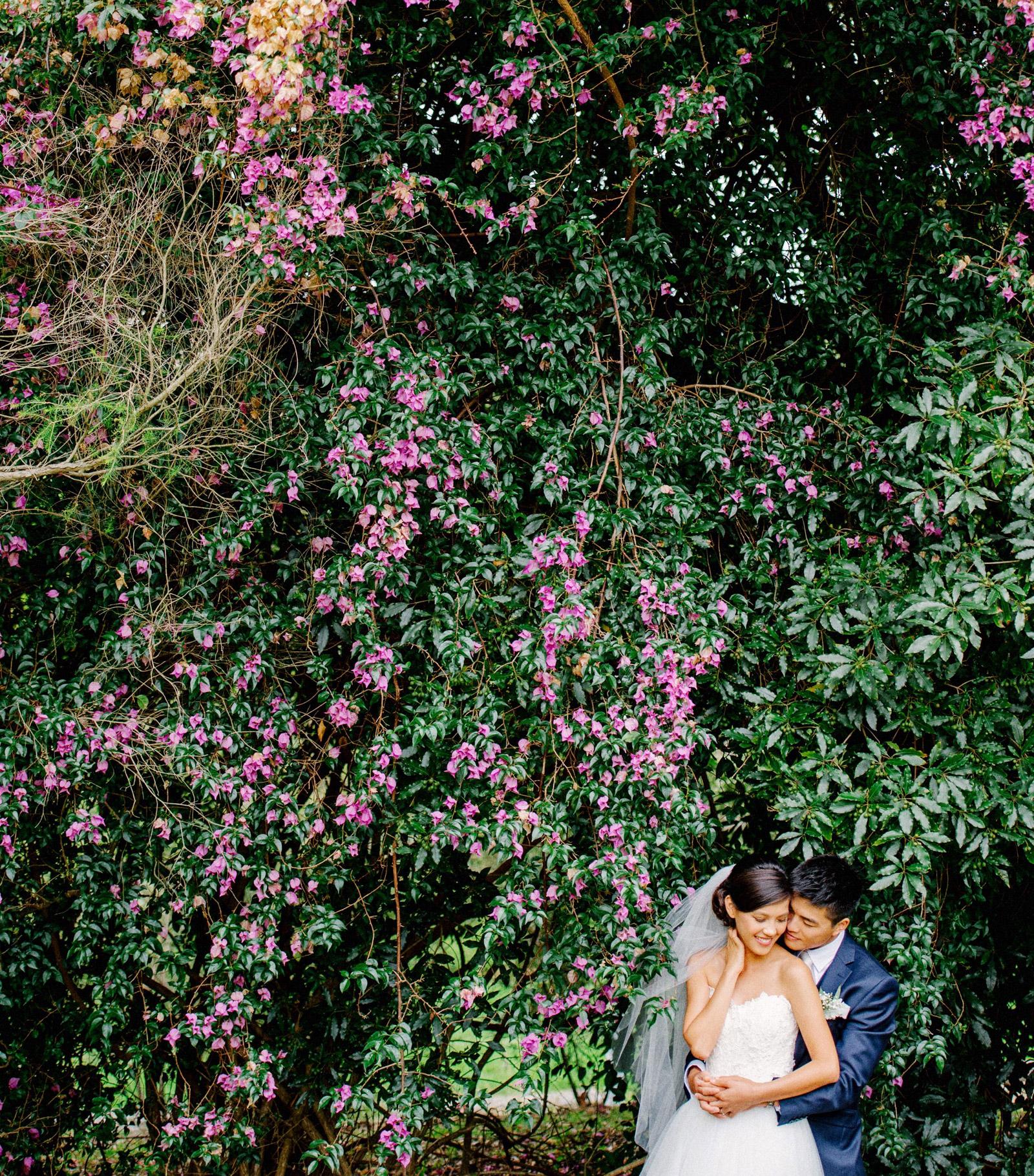 wedding-anne-darren-048