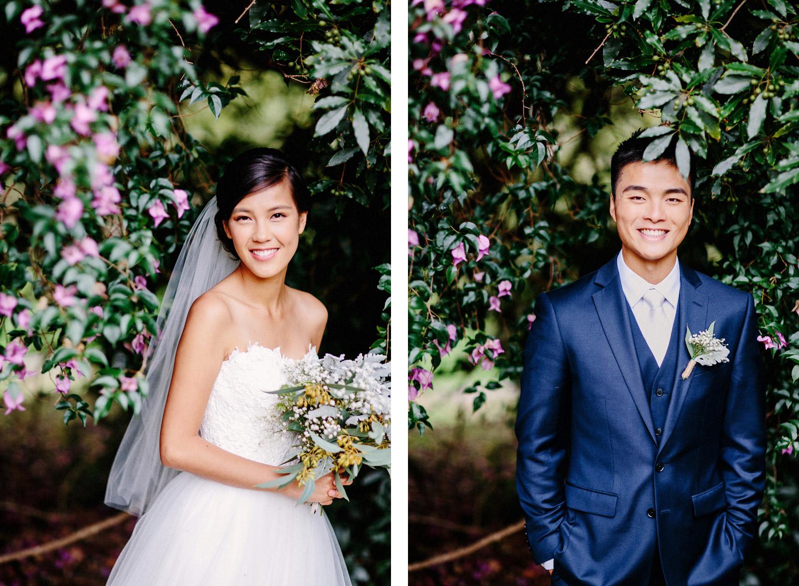 wedding-anne-darren-051