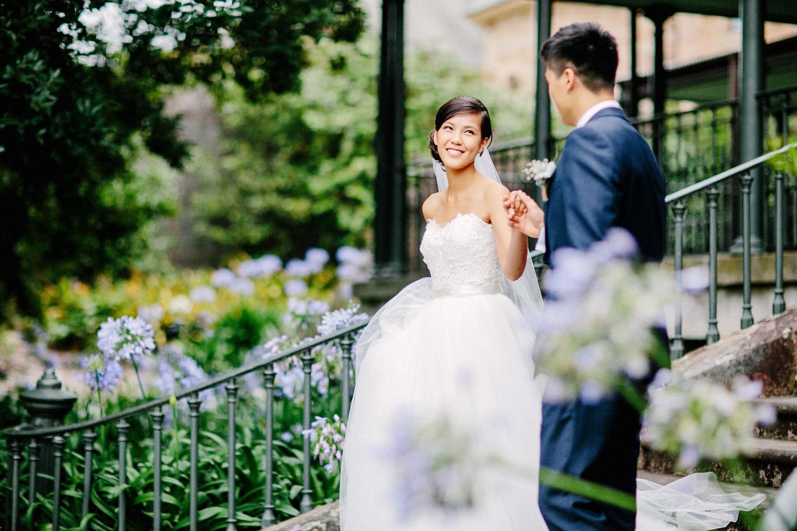wedding-anne-darren-055