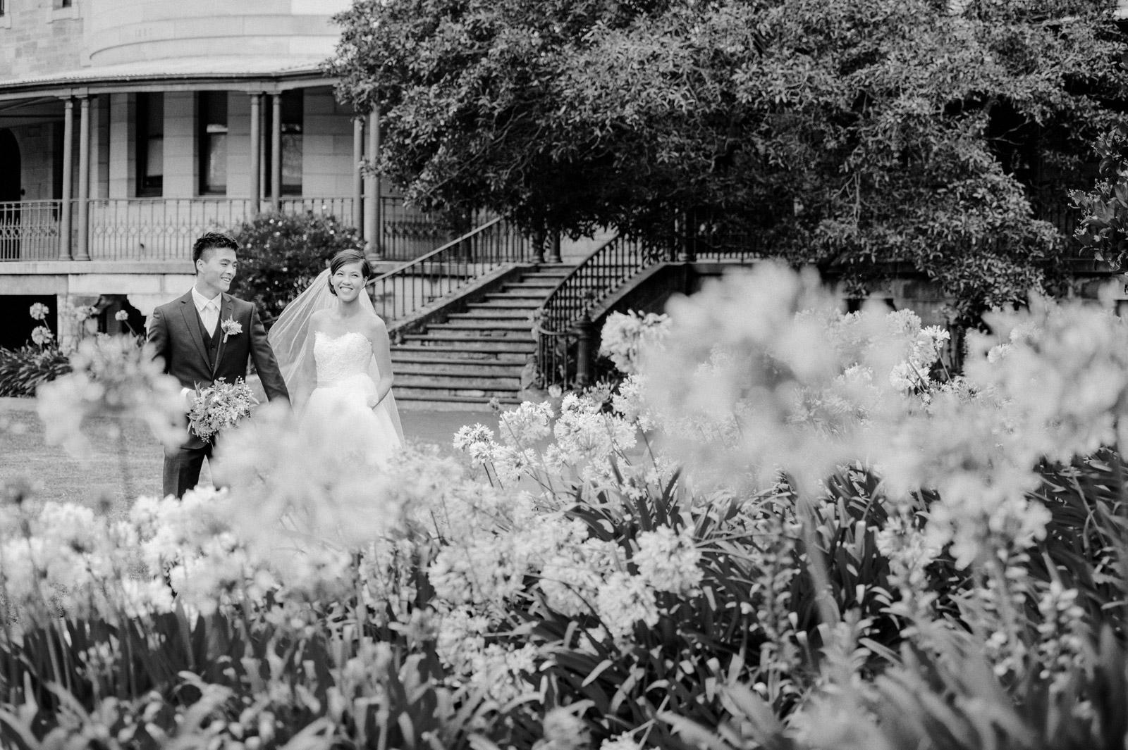 wedding-anne-darren-056