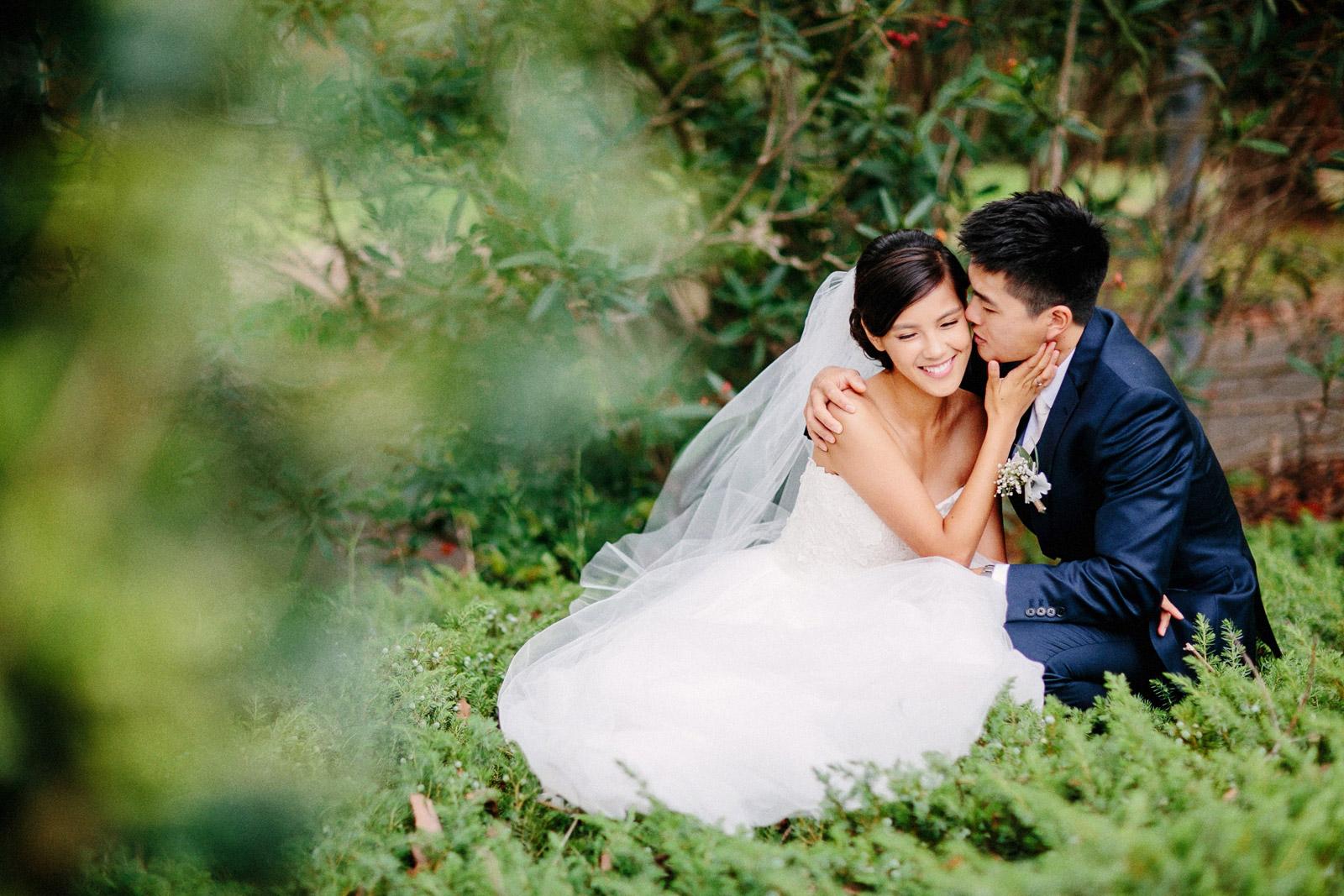 wedding-anne-darren-057