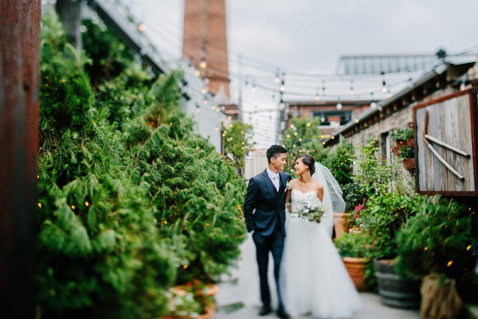 wedding-anne-darren-058
