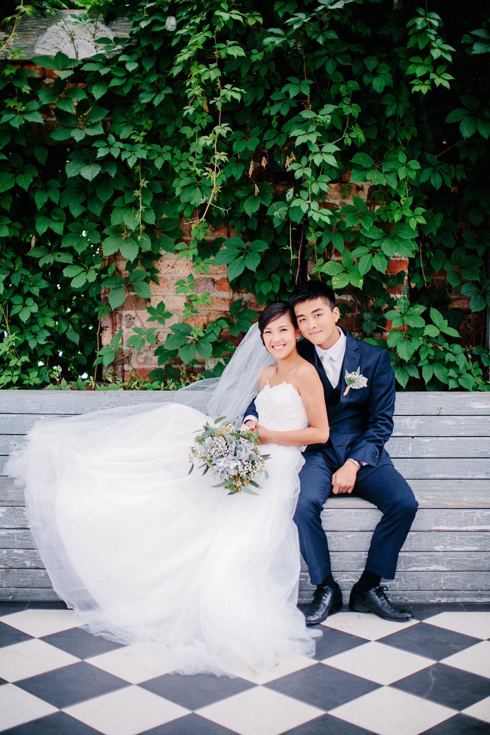 wedding-anne-darren-063