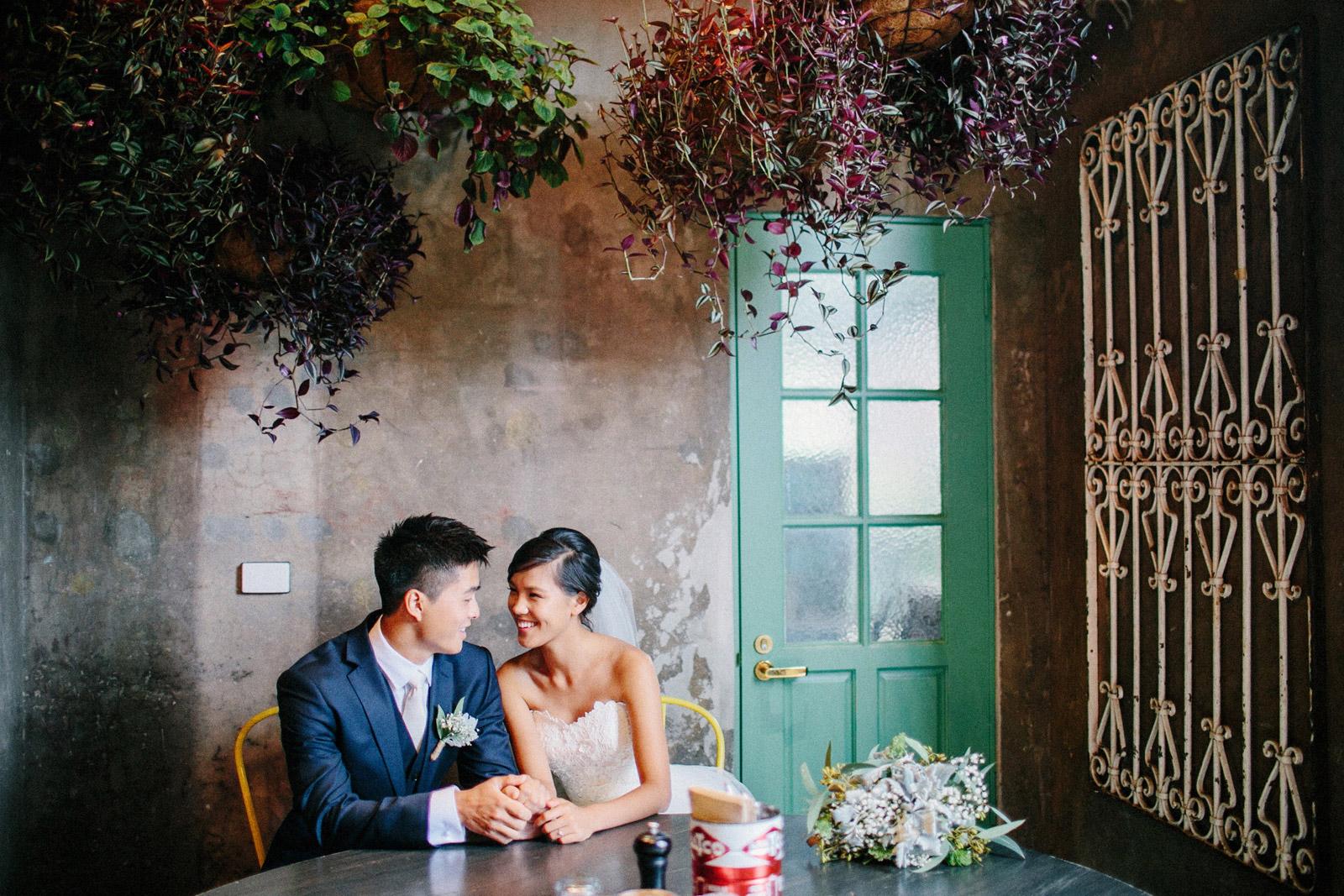 wedding-anne-darren-066