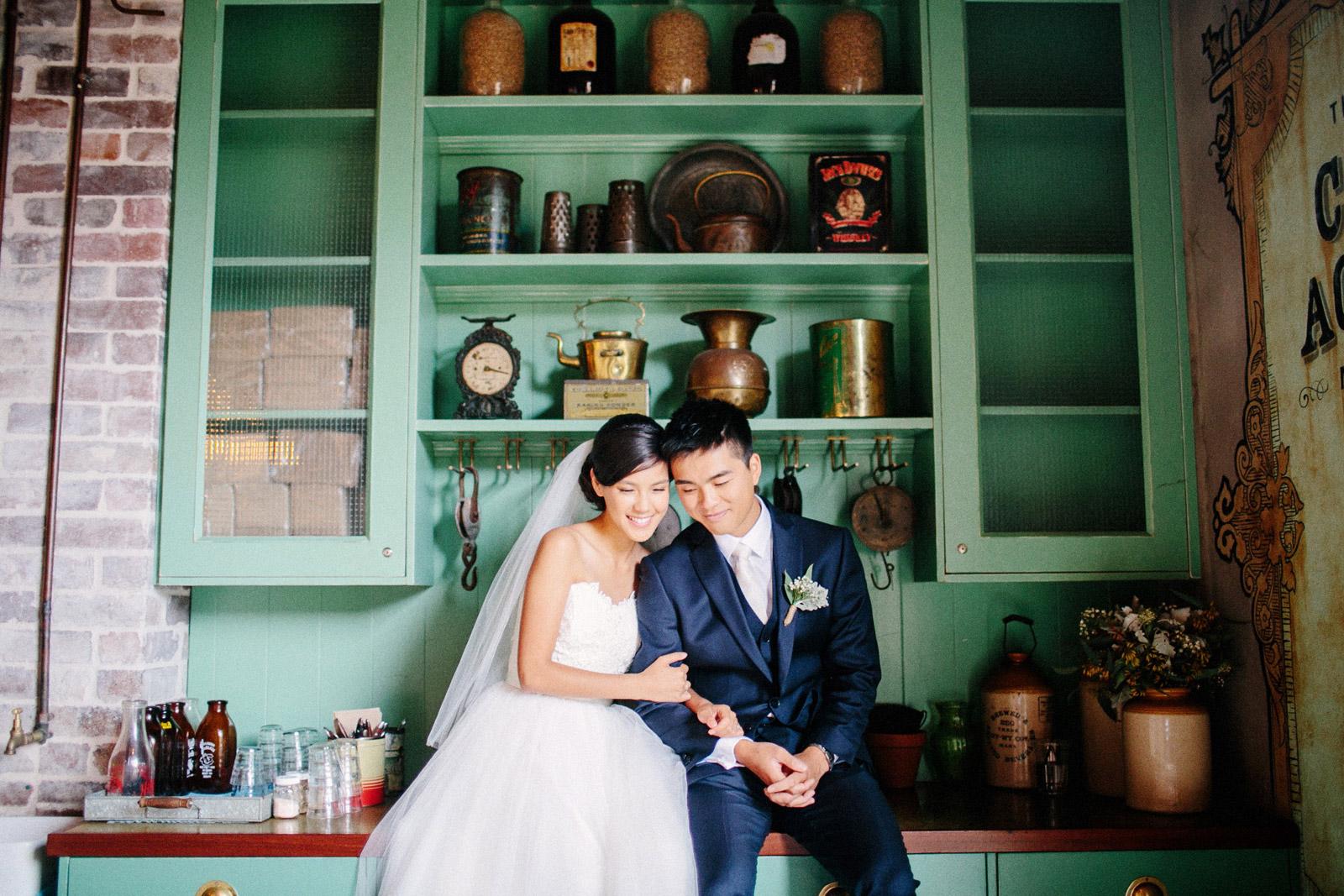 wedding-anne-darren-067