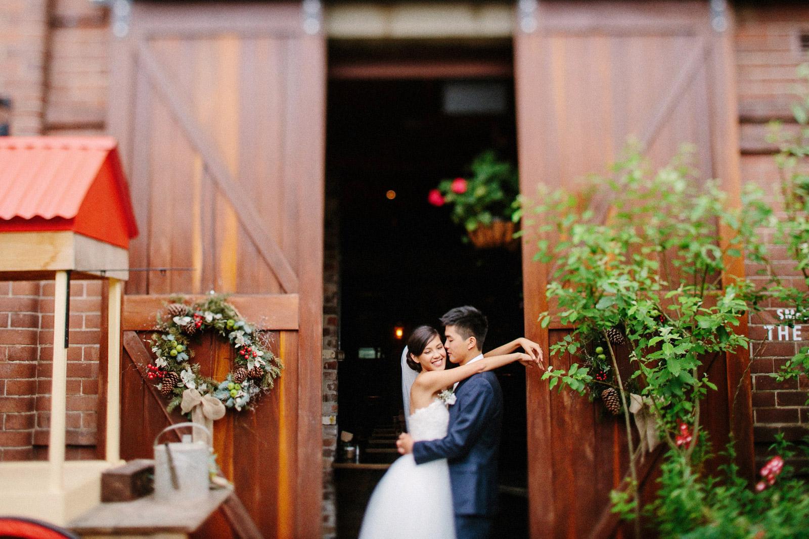 wedding-anne-darren-070