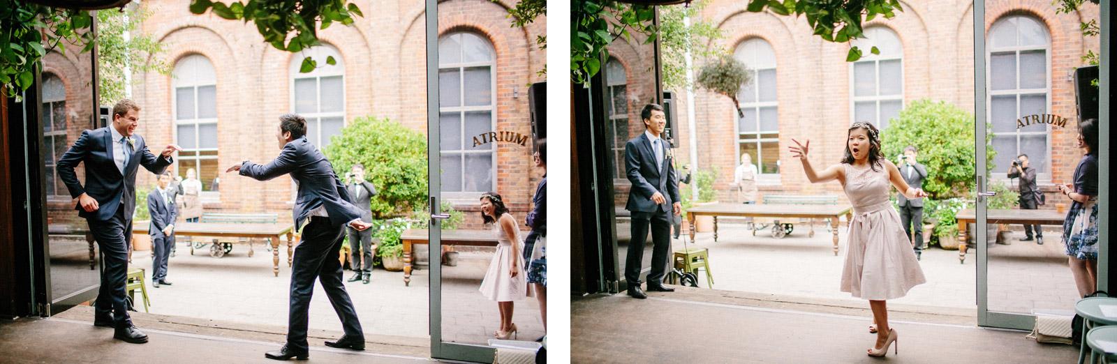 wedding-anne-darren-077