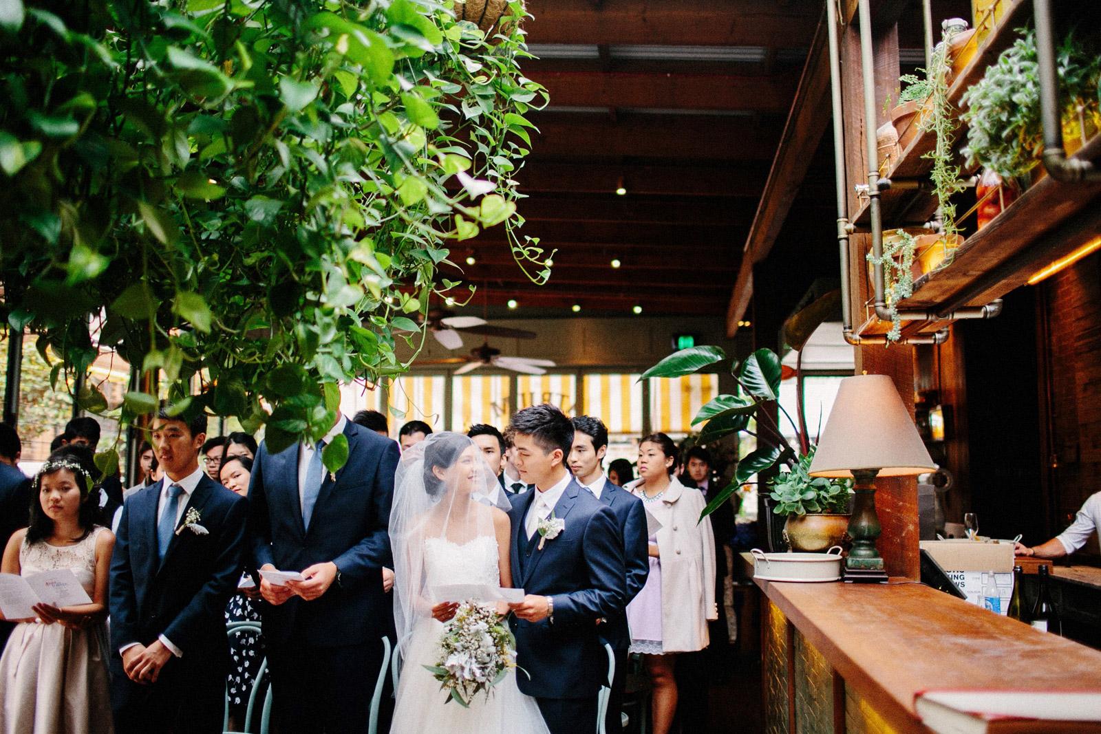 wedding-anne-darren-080