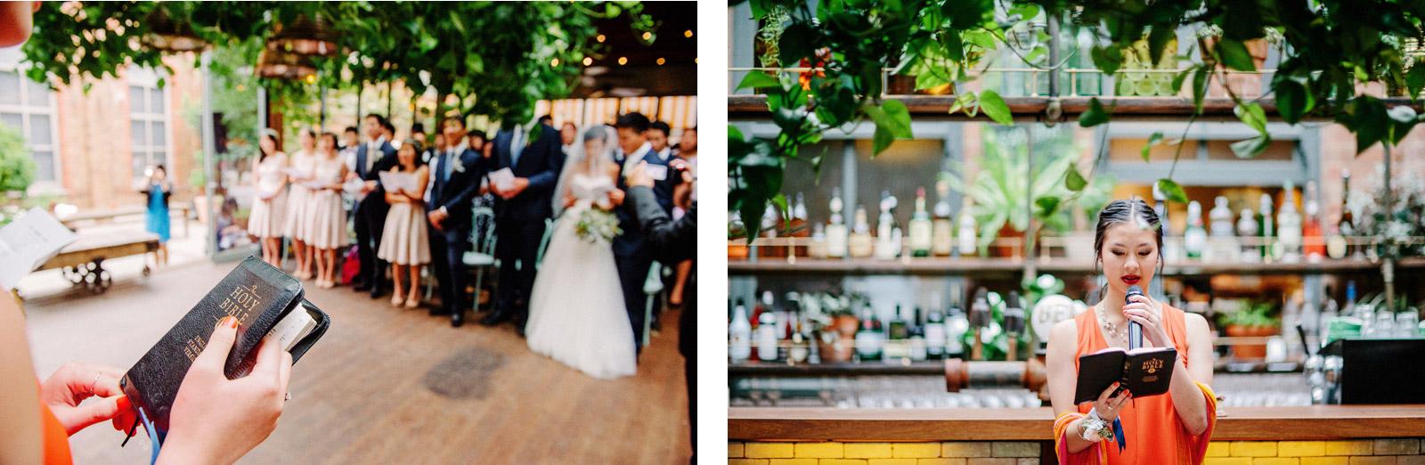 wedding-anne-darren-081