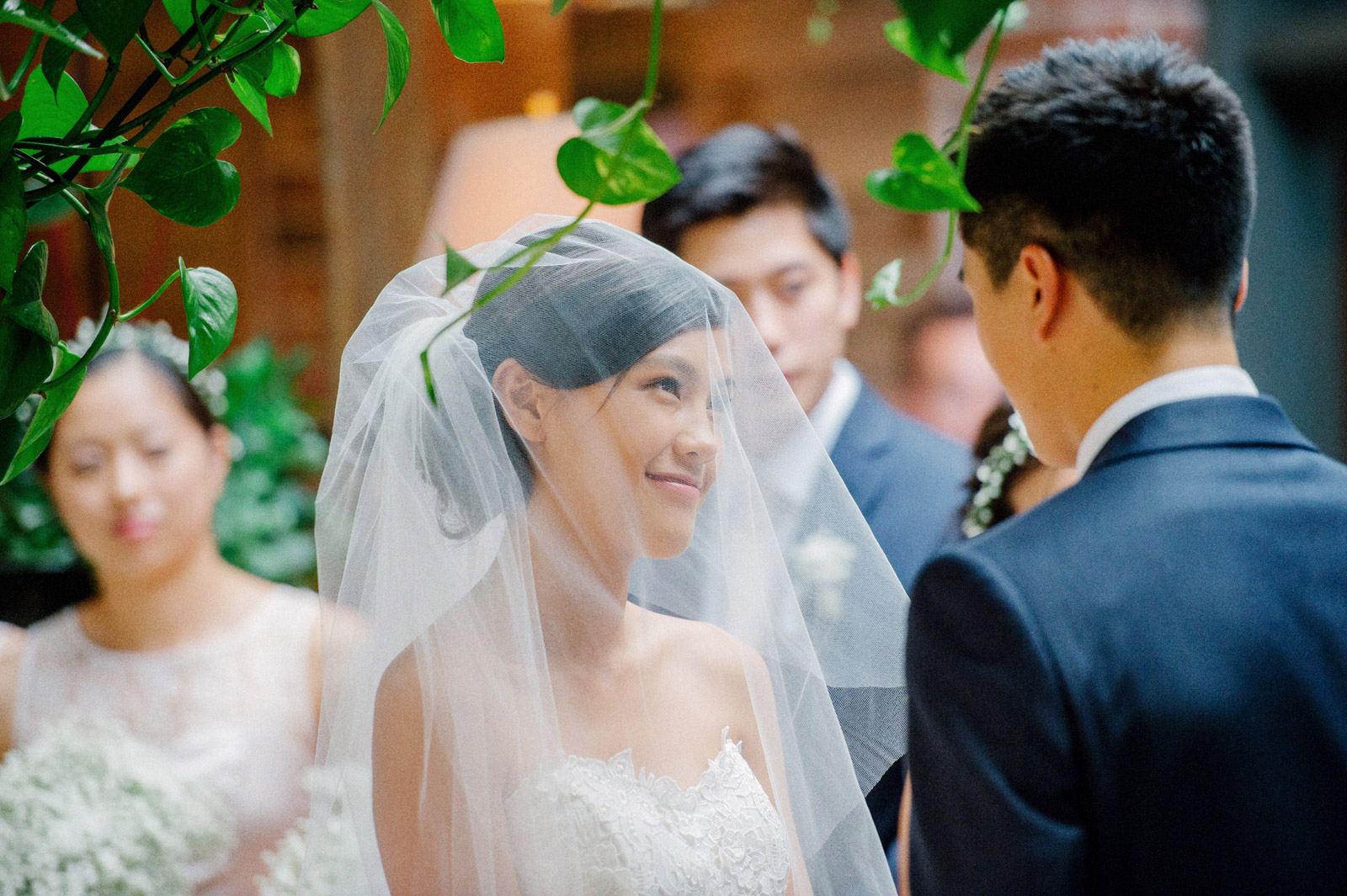 wedding-anne-darren-085