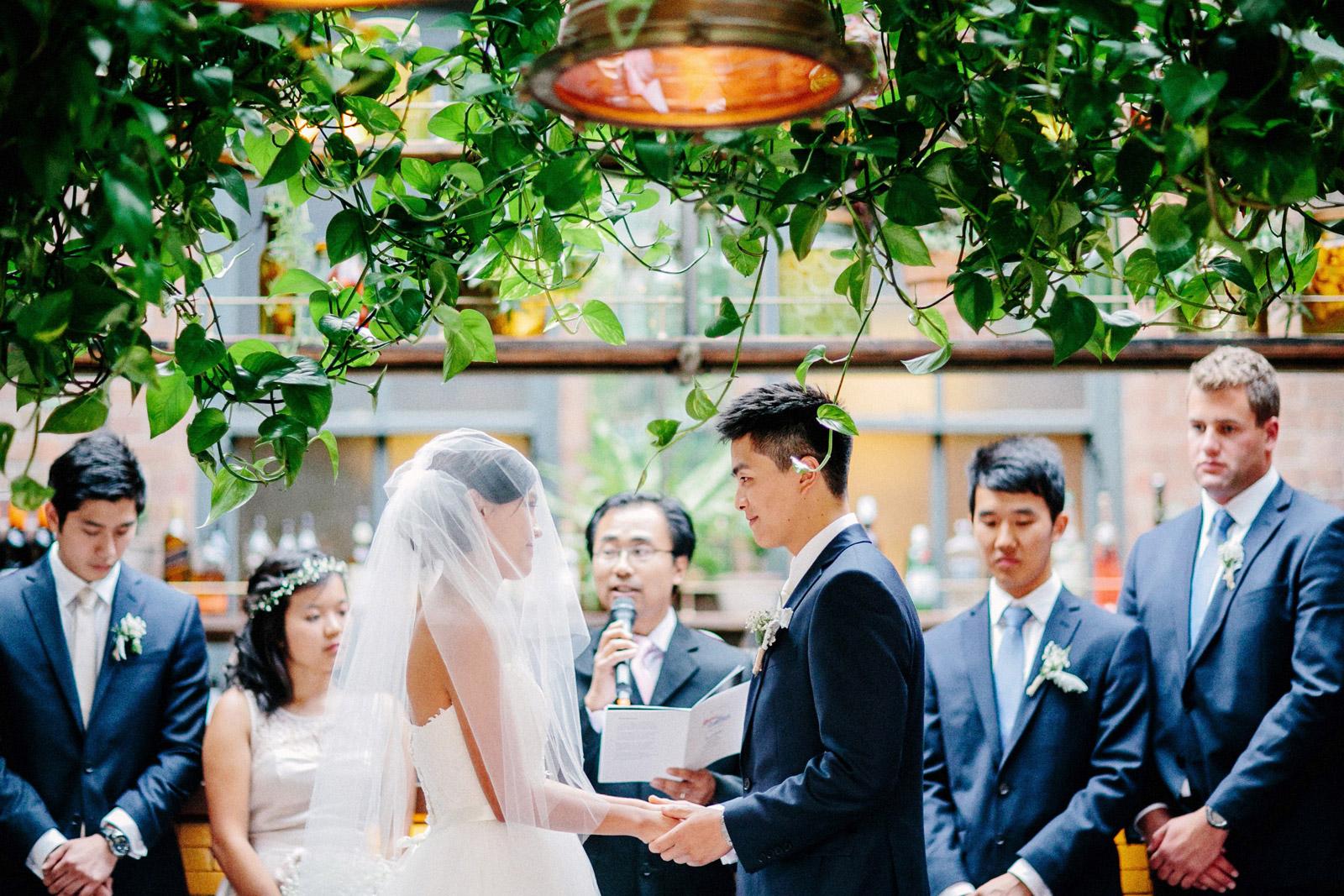 wedding-anne-darren-086