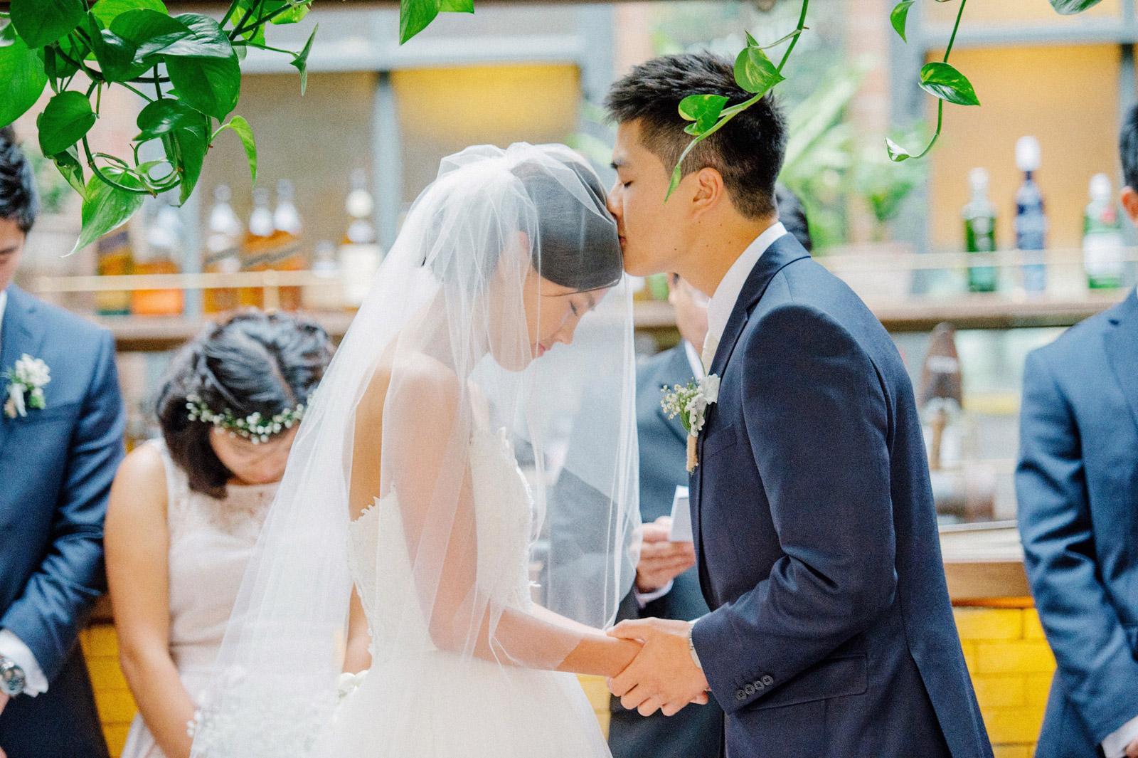 wedding-anne-darren-087