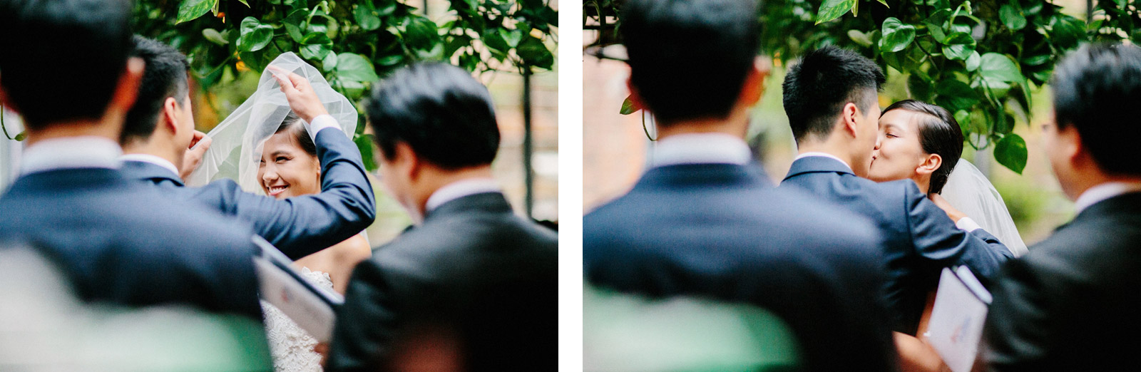 wedding-anne-darren-089
