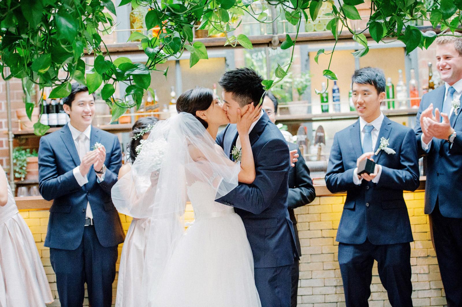 wedding-anne-darren-090