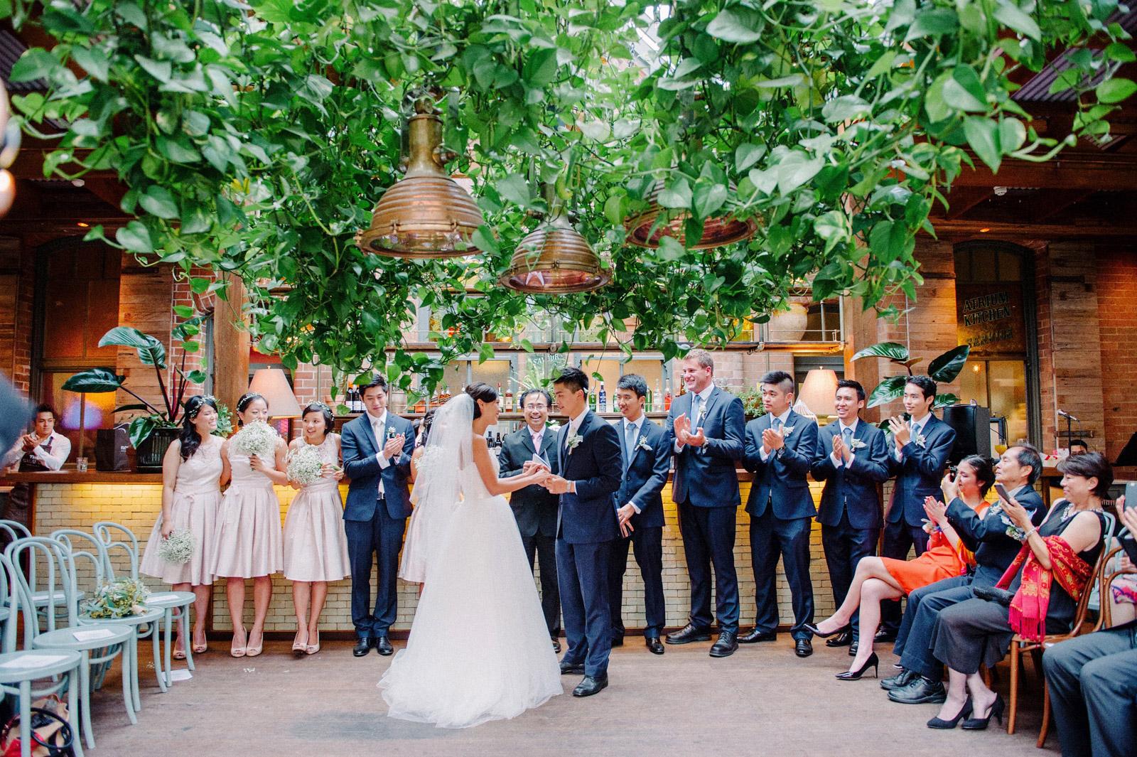 wedding-anne-darren-091