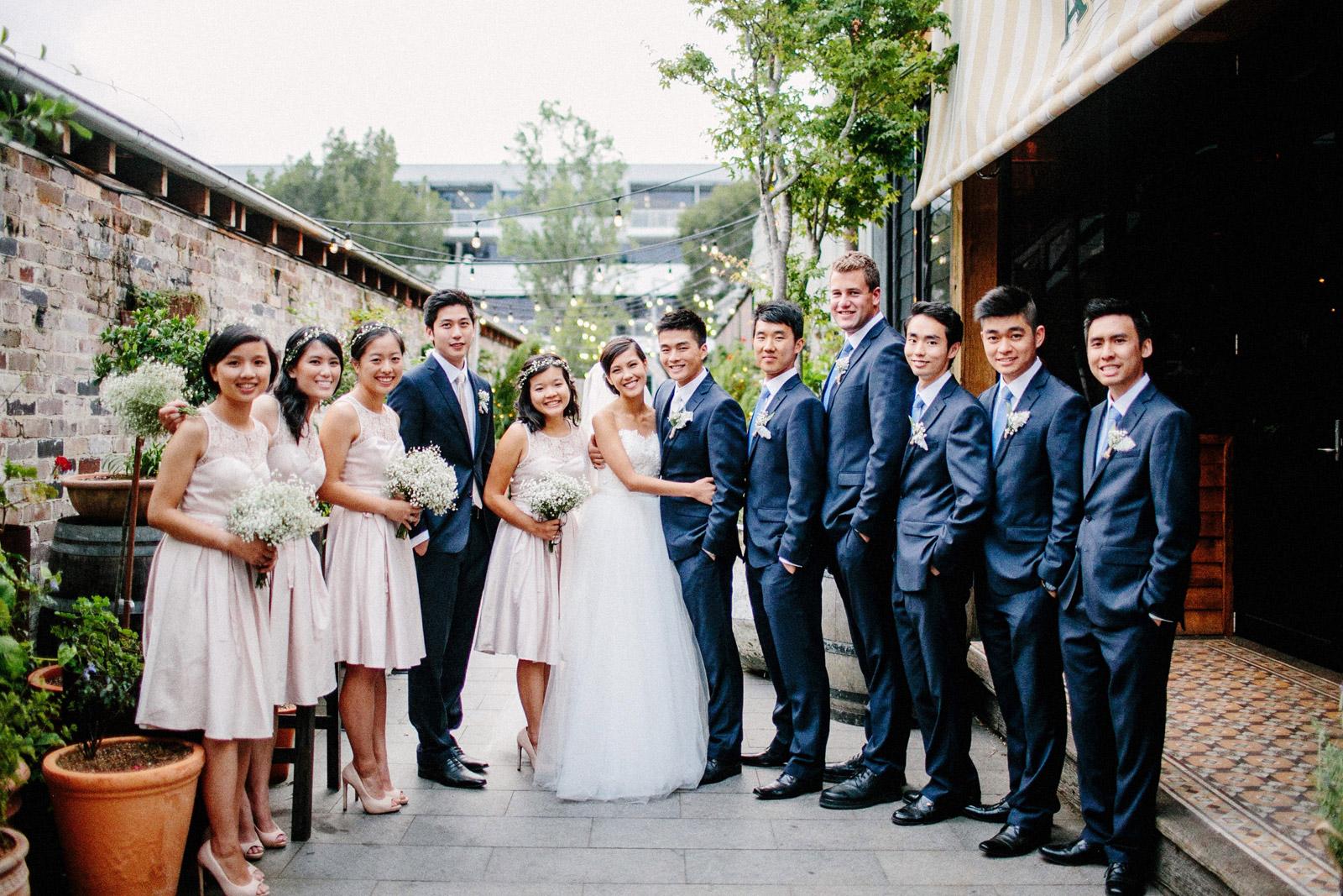wedding-anne-darren-098