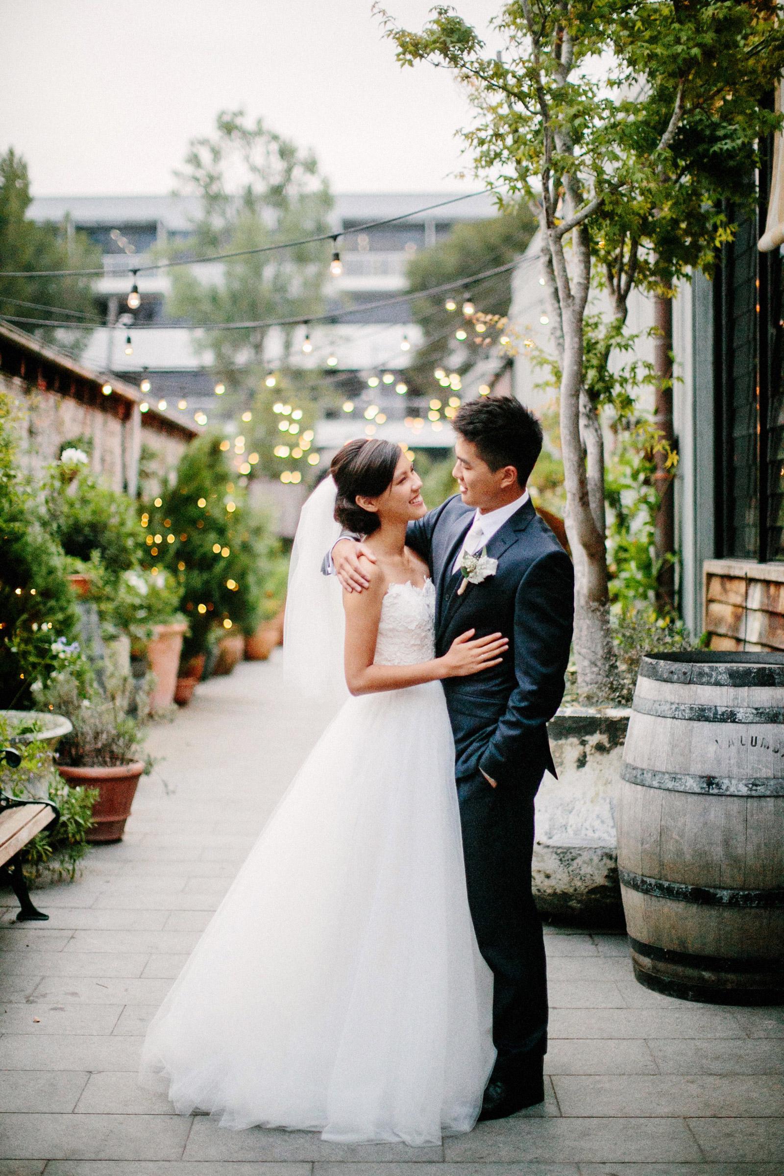 wedding-anne-darren-099
