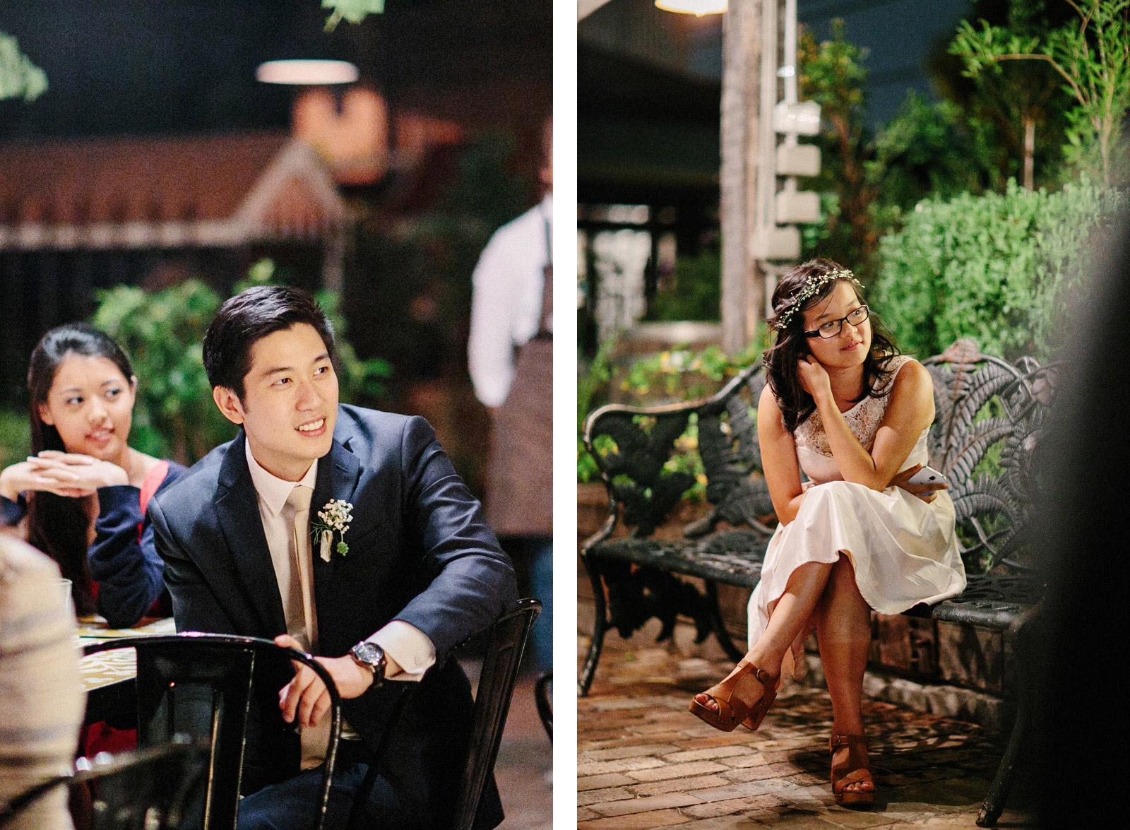 wedding-anne-darren-121